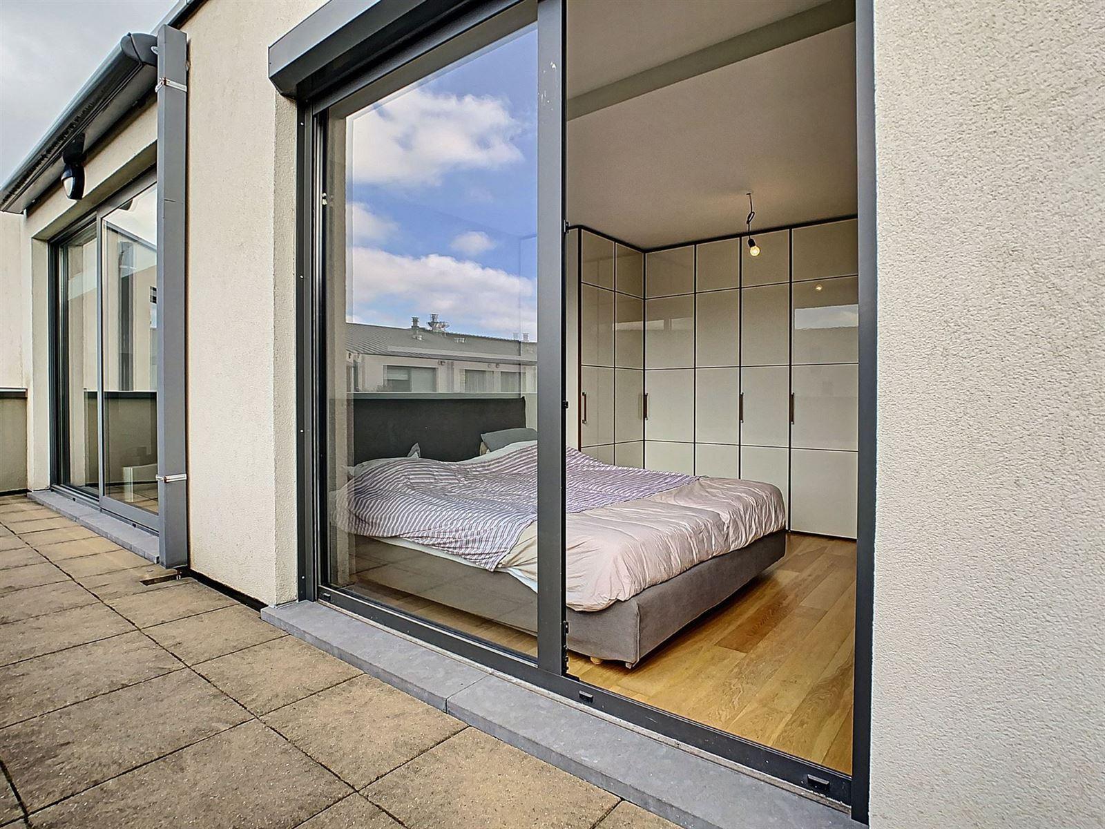 FOTO'S 20 : Appartement te 1650 BEERSEL (België) - Prijs € 469.000