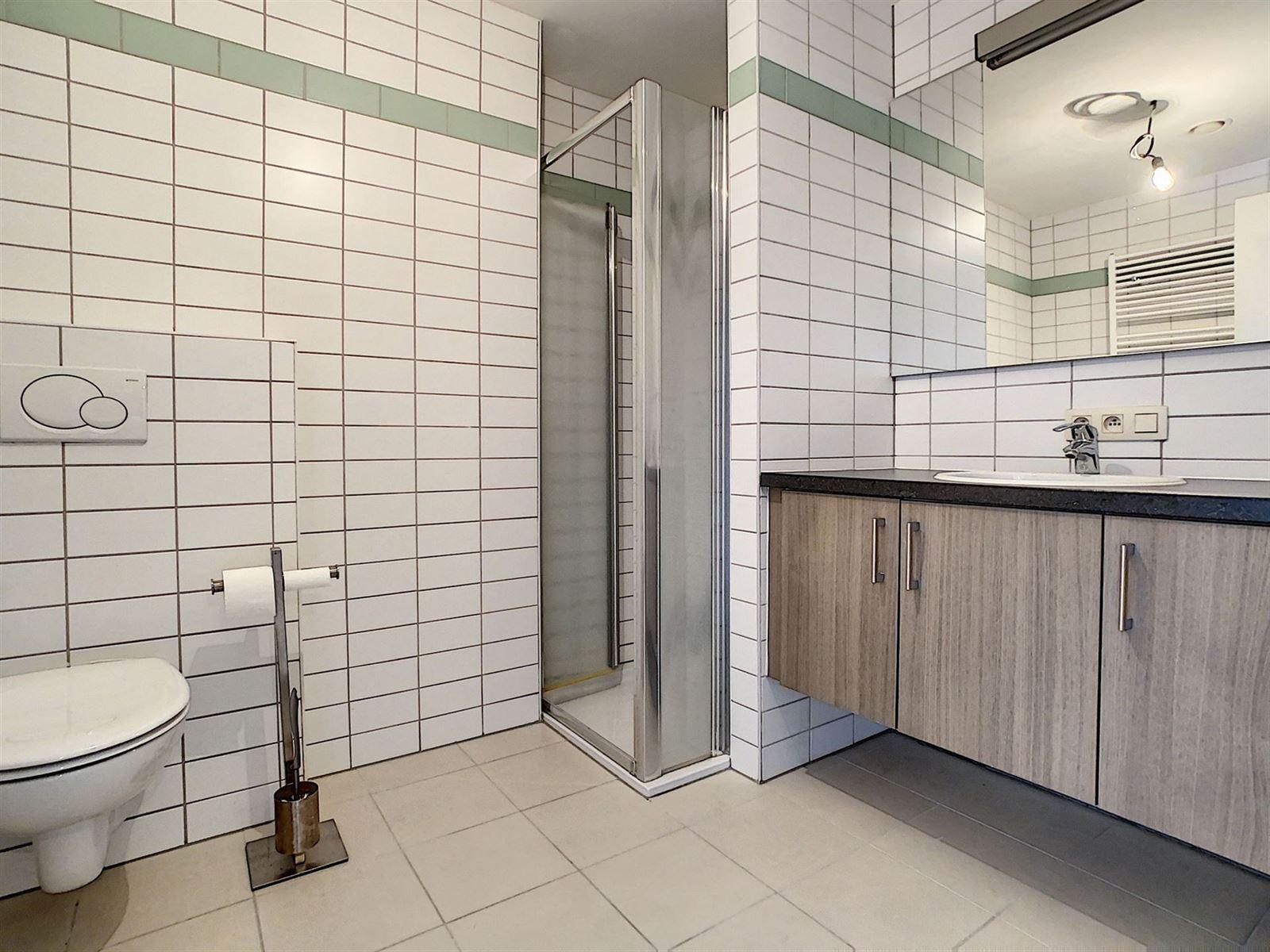 FOTO'S 14 : Appartement te 1650 BEERSEL (België) - Prijs € 469.000