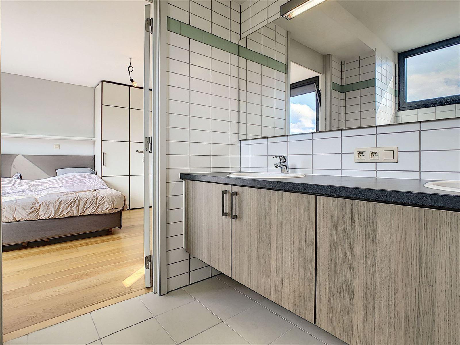 FOTO'S 18 : Appartement te 1650 BEERSEL (België) - Prijs € 469.000