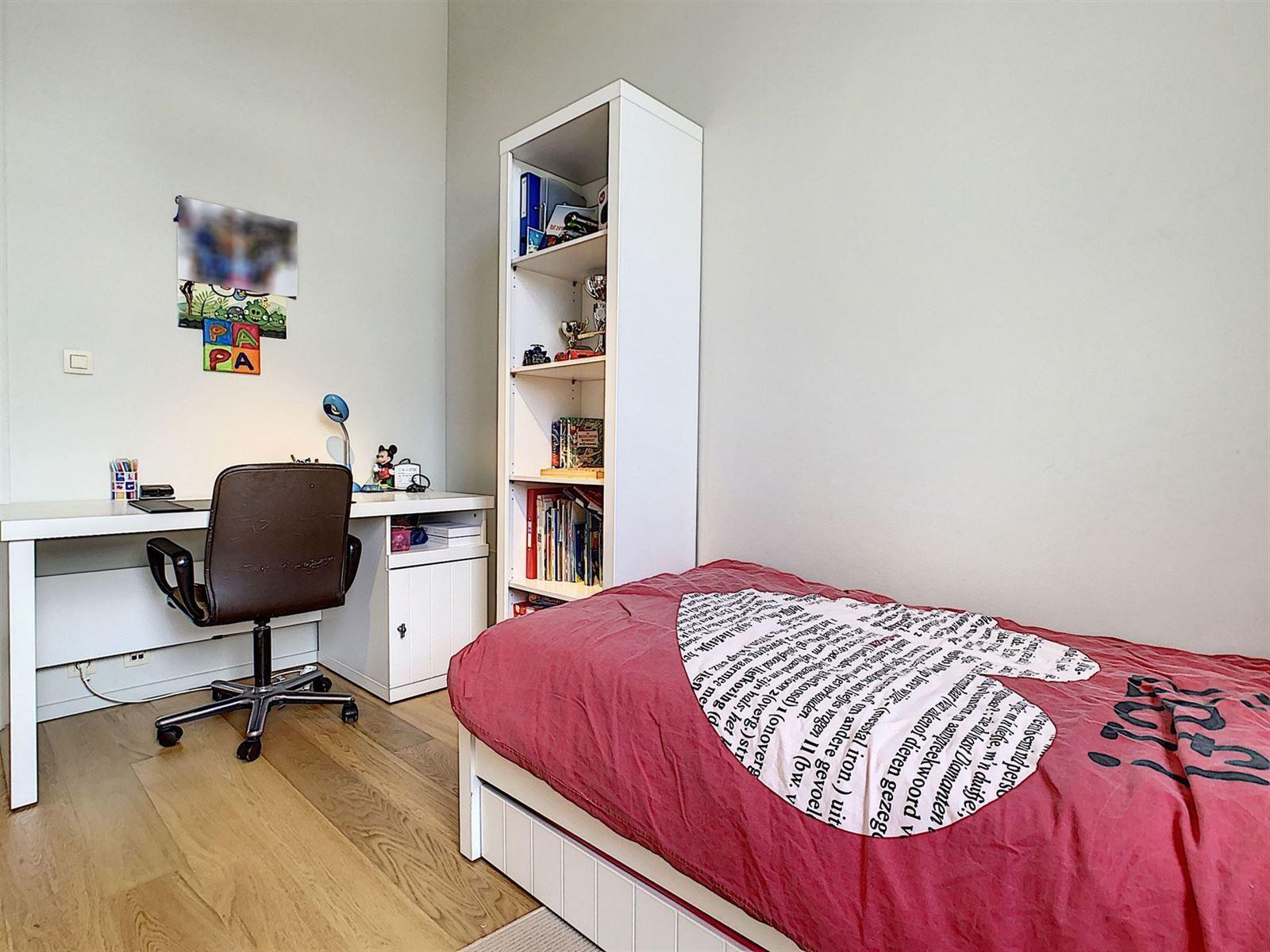 FOTO'S 12 : Appartement te 1650 BEERSEL (België) - Prijs € 469.000