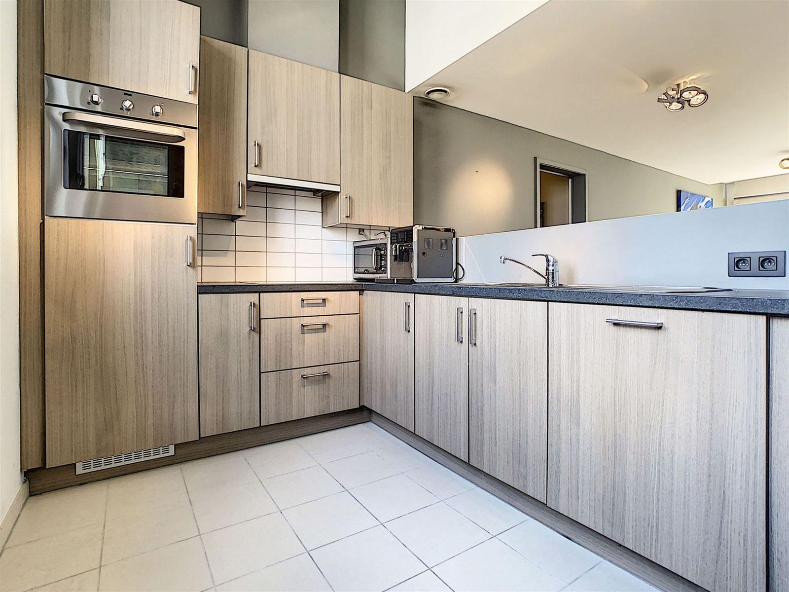 FOTO'S 8 : Appartement te 1650 BEERSEL (België) - Prijs € 469.000
