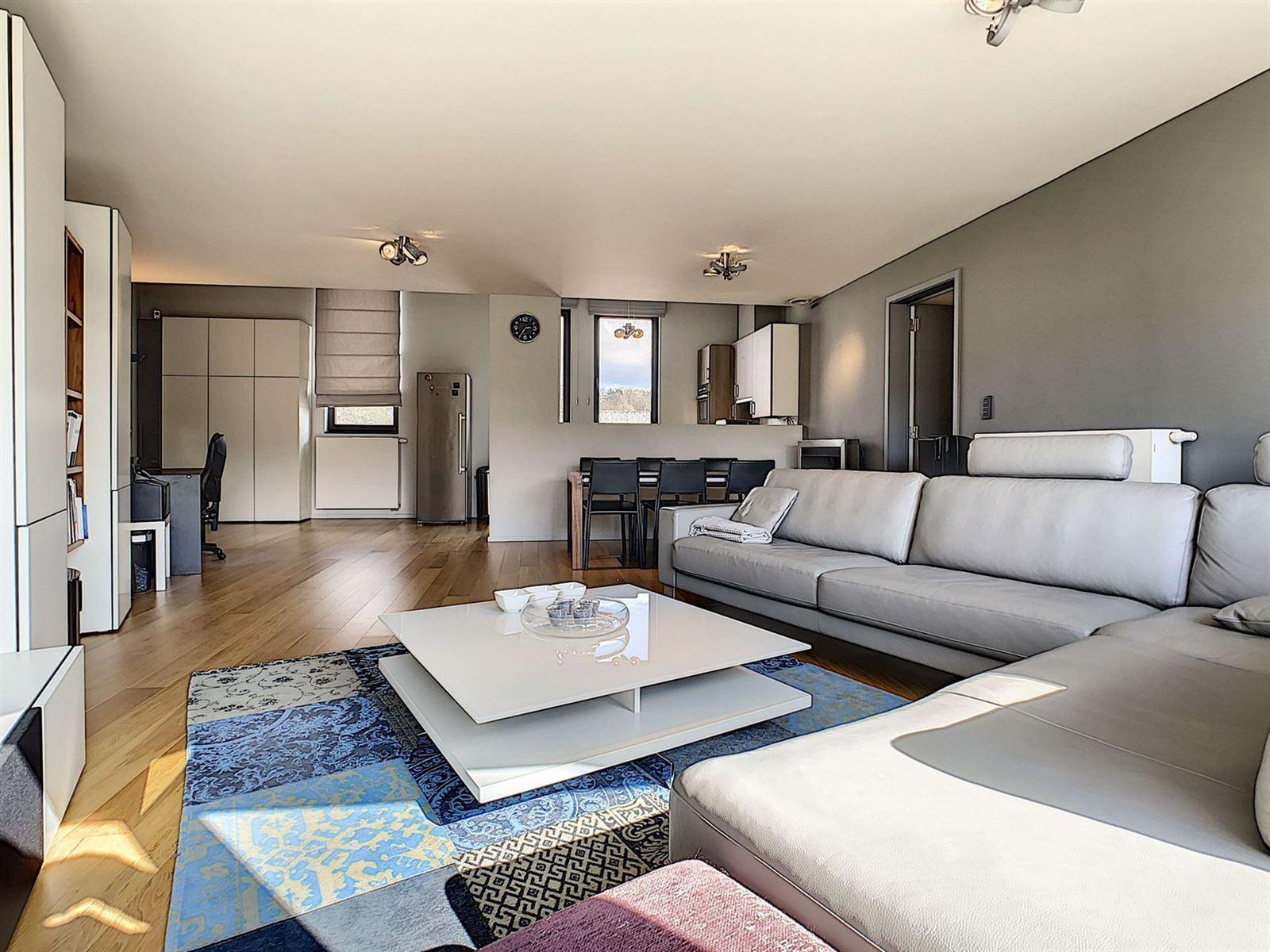 FOTO'S 6 : Appartement te 1650 BEERSEL (België) - Prijs € 469.000