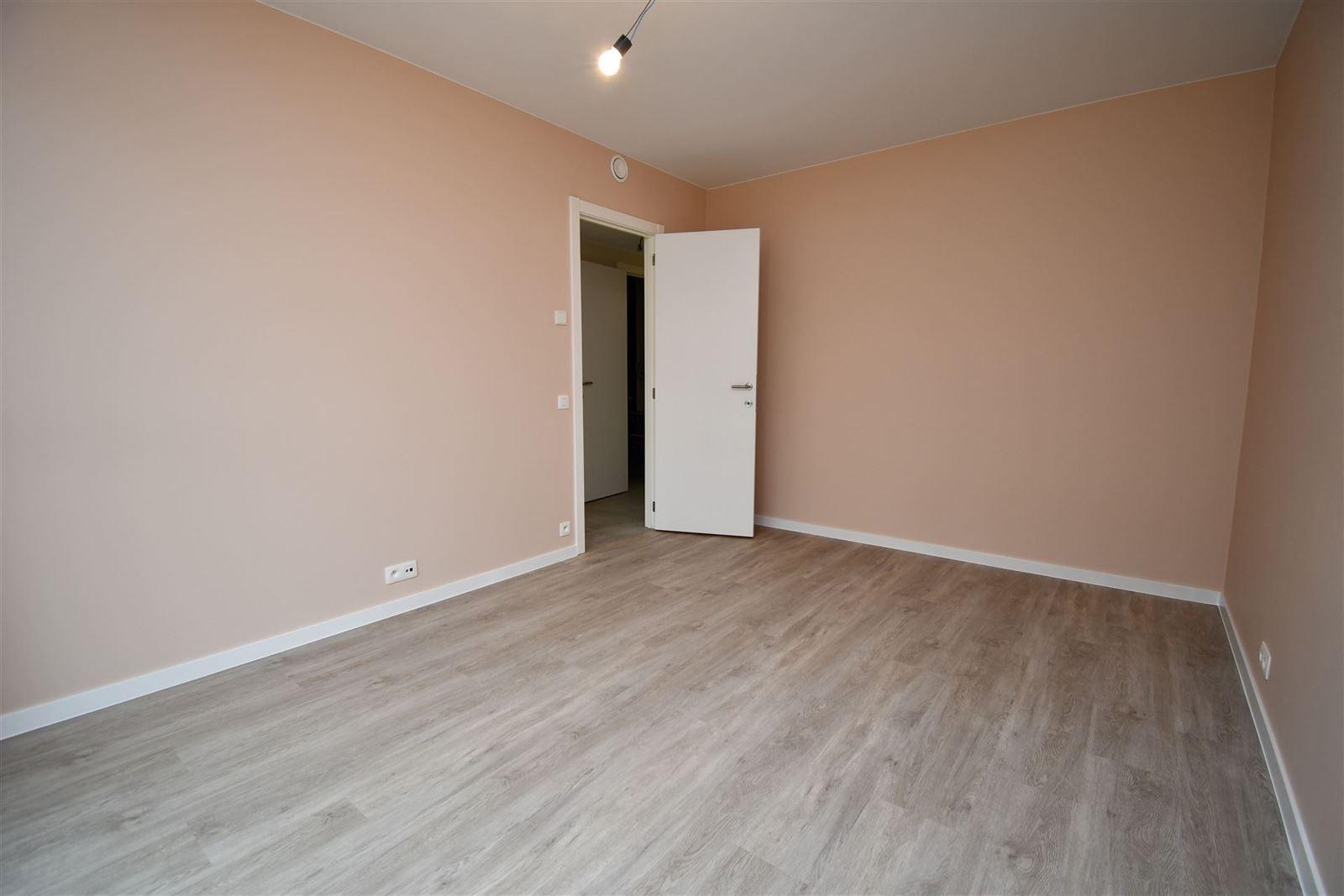 FOTO'S 7 : Appartement te 1500 HALLE (België) - Prijs € 940