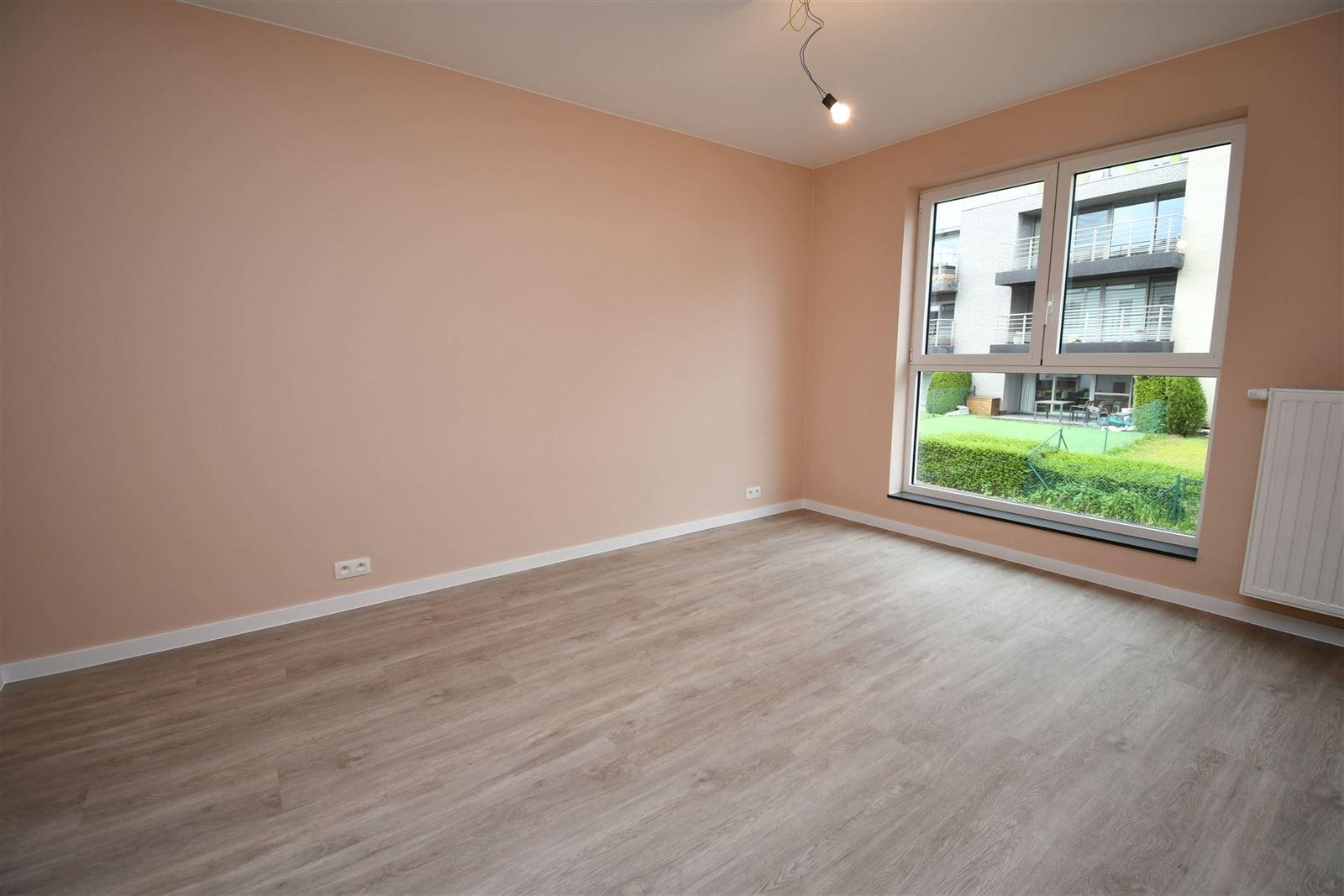 FOTO'S 6 : Appartement te 1500 HALLE (België) - Prijs € 940