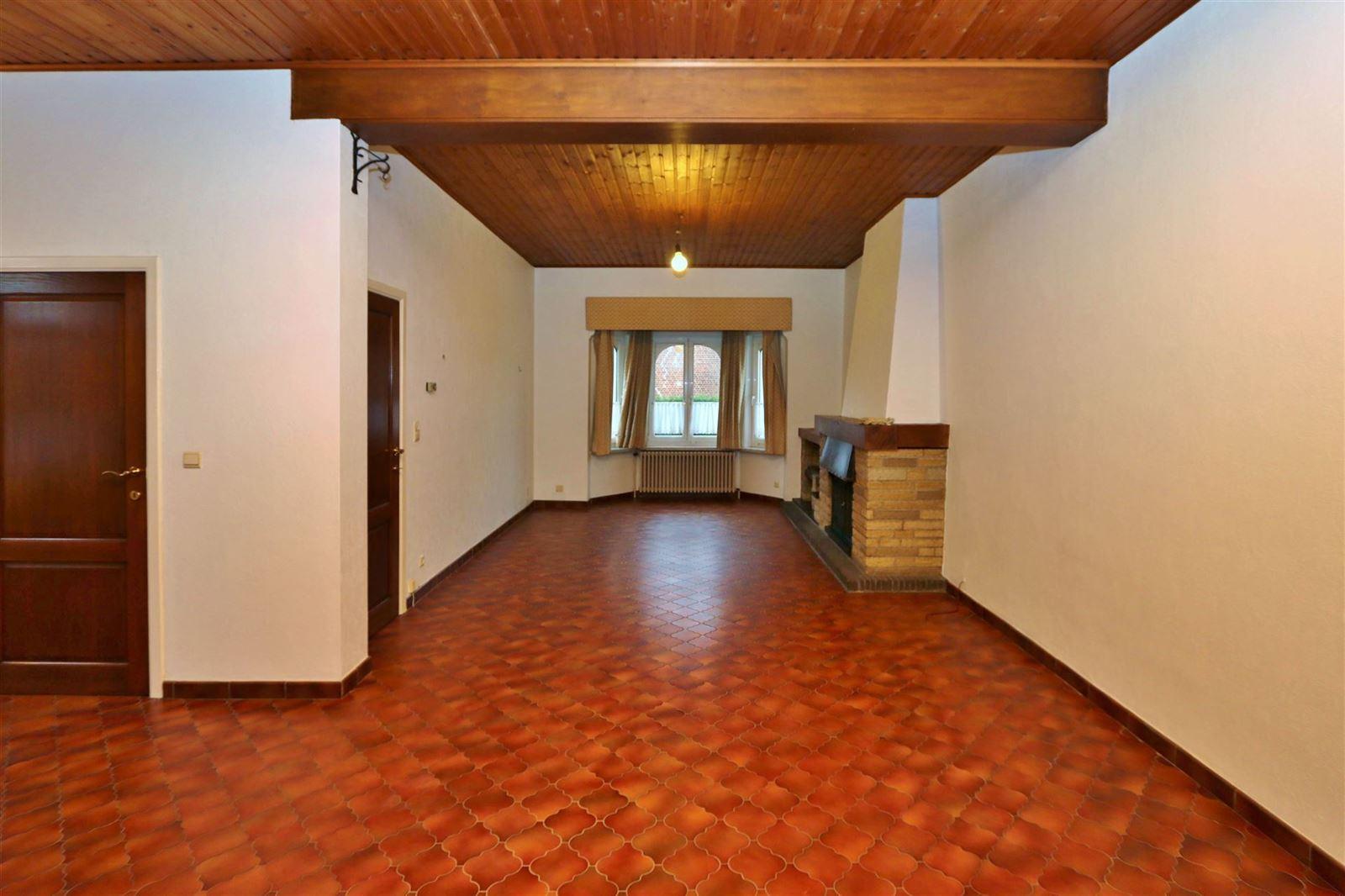 FOTO'S 9 : Appartementsgebouw te 1650 BEERSEL (België) - Prijs € 535.000