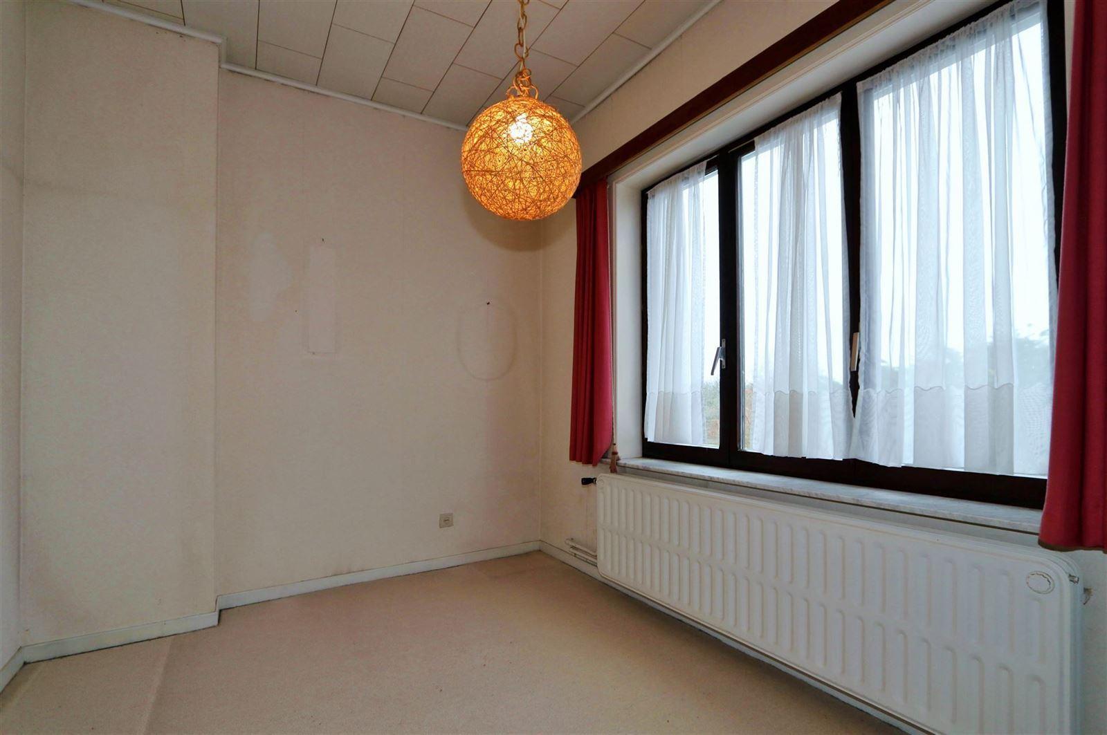 FOTO'S 15 : Appartementsgebouw te 1650 BEERSEL (België) - Prijs € 535.000