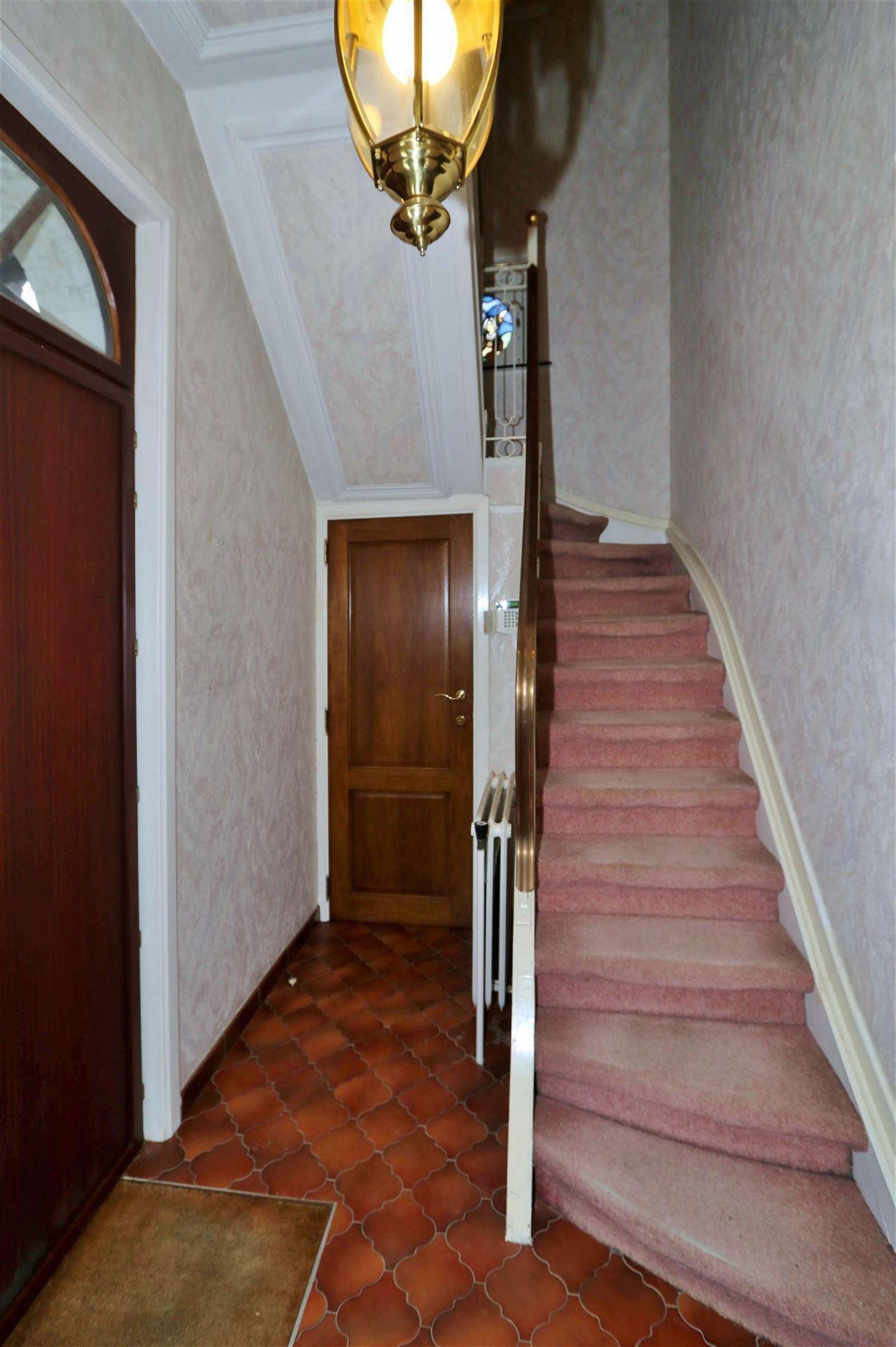 FOTO'S 18 : Appartementsgebouw te 1650 BEERSEL (België) - Prijs € 535.000