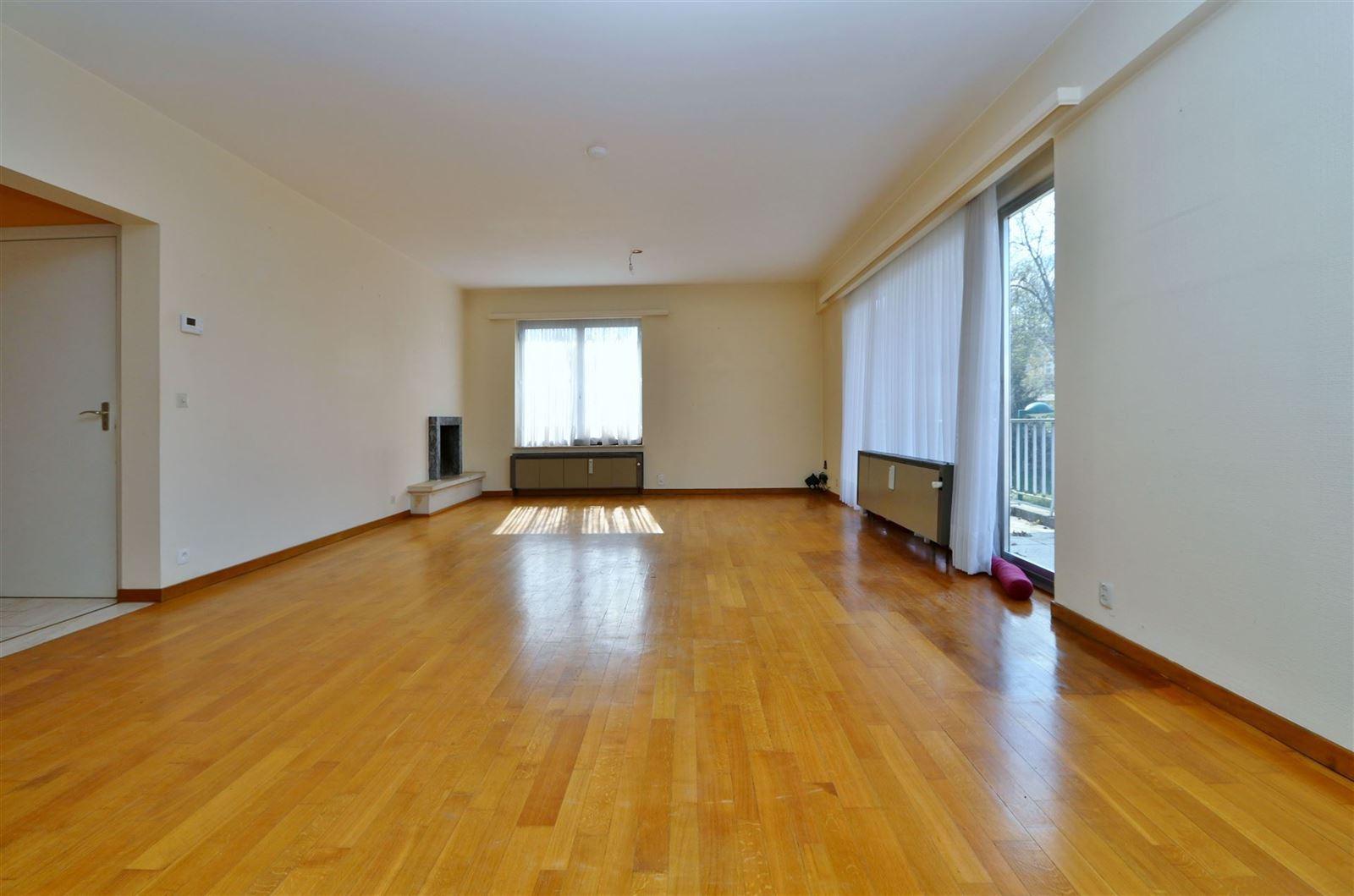FOTO'S 1 : Appartement te 1630 LINKEBEEK (België) - Prijs € 278.000