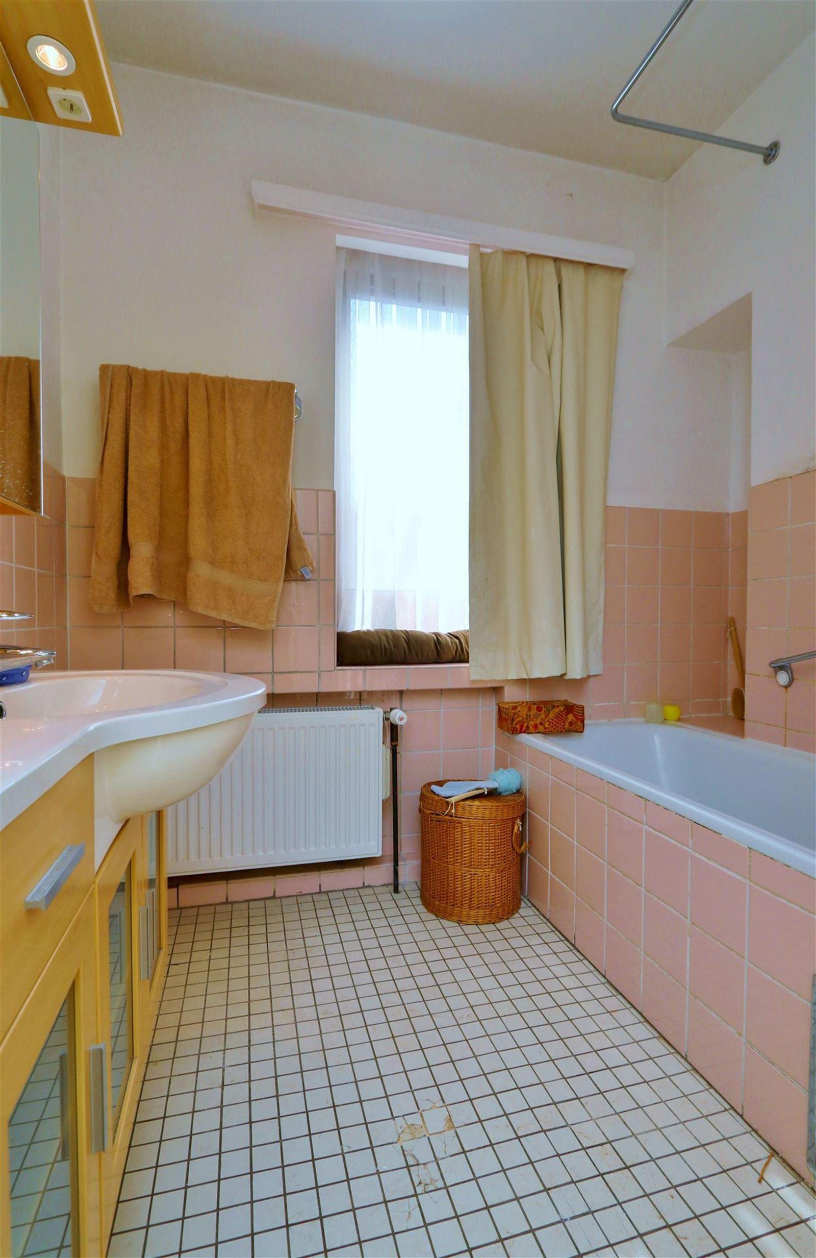 FOTO'S 20 : Appartement te 1630 LINKEBEEK (België) - Prijs € 278.000