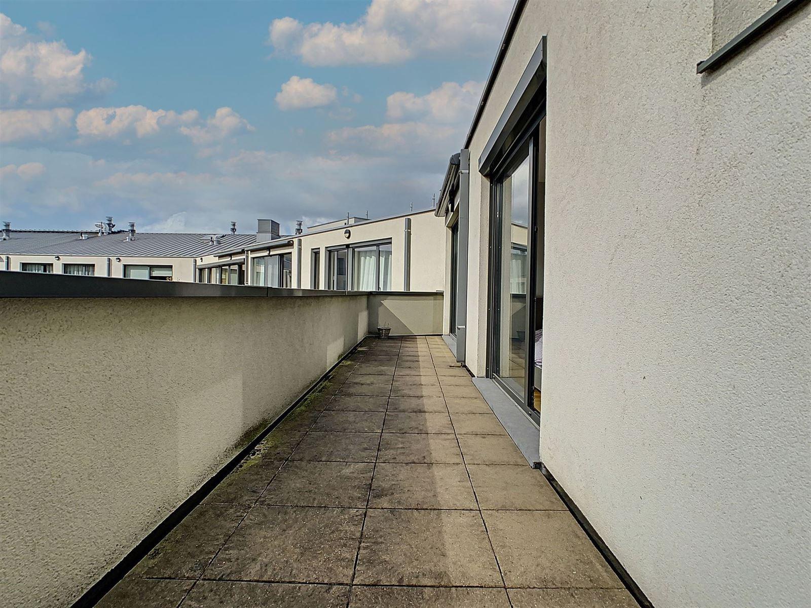 FOTO'S 21 : Appartement te 1650 BEERSEL (België) - Prijs € 469.000