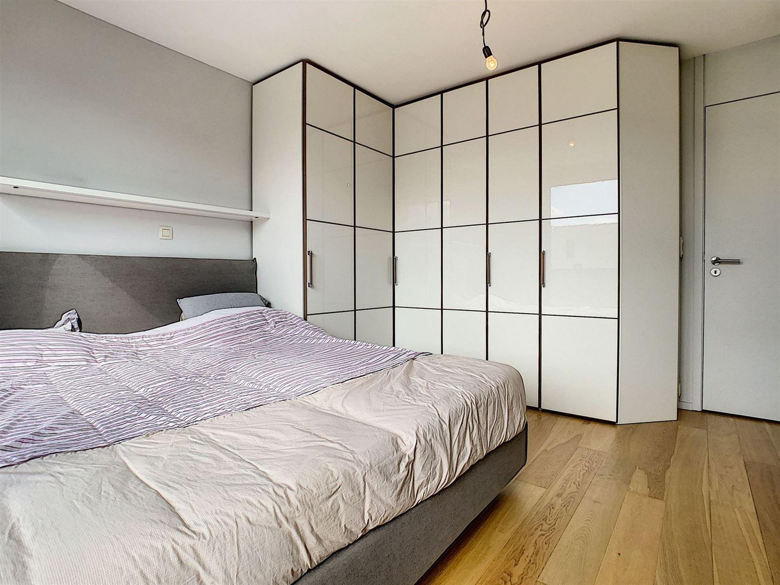 FOTO'S 16 : Appartement te 1650 BEERSEL (België) - Prijs € 469.000