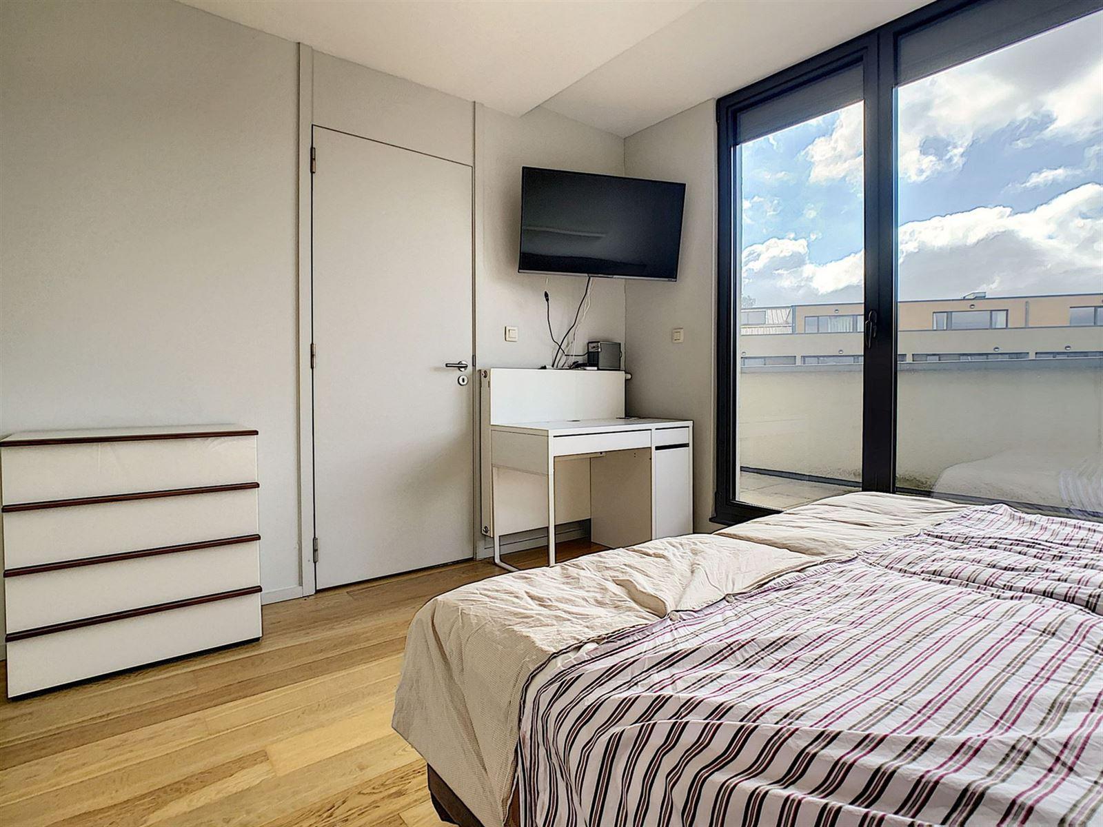 FOTO'S 17 : Appartement te 1650 BEERSEL (België) - Prijs € 469.000