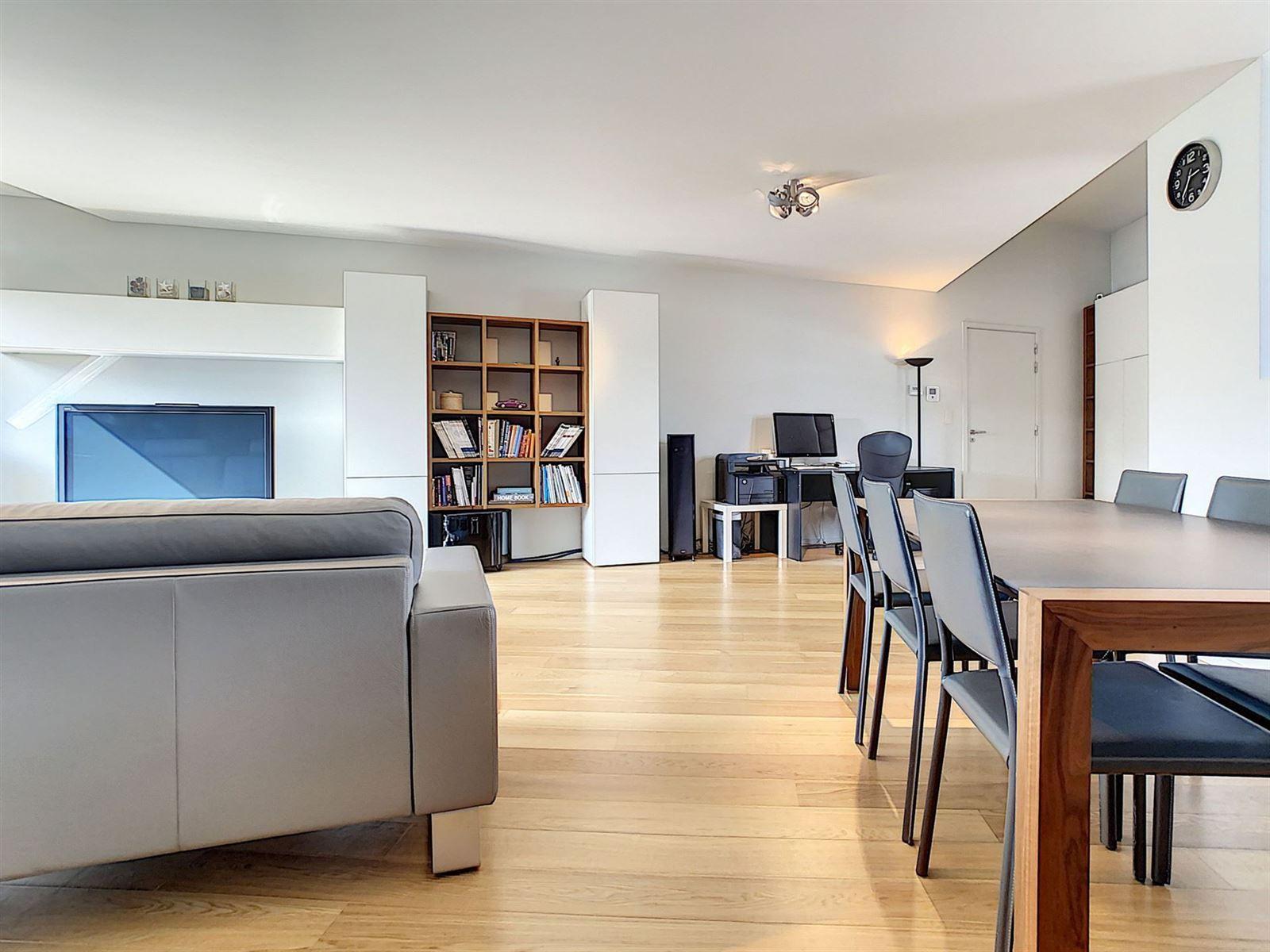 FOTO'S 5 : Appartement te 1650 BEERSEL (België) - Prijs € 469.000