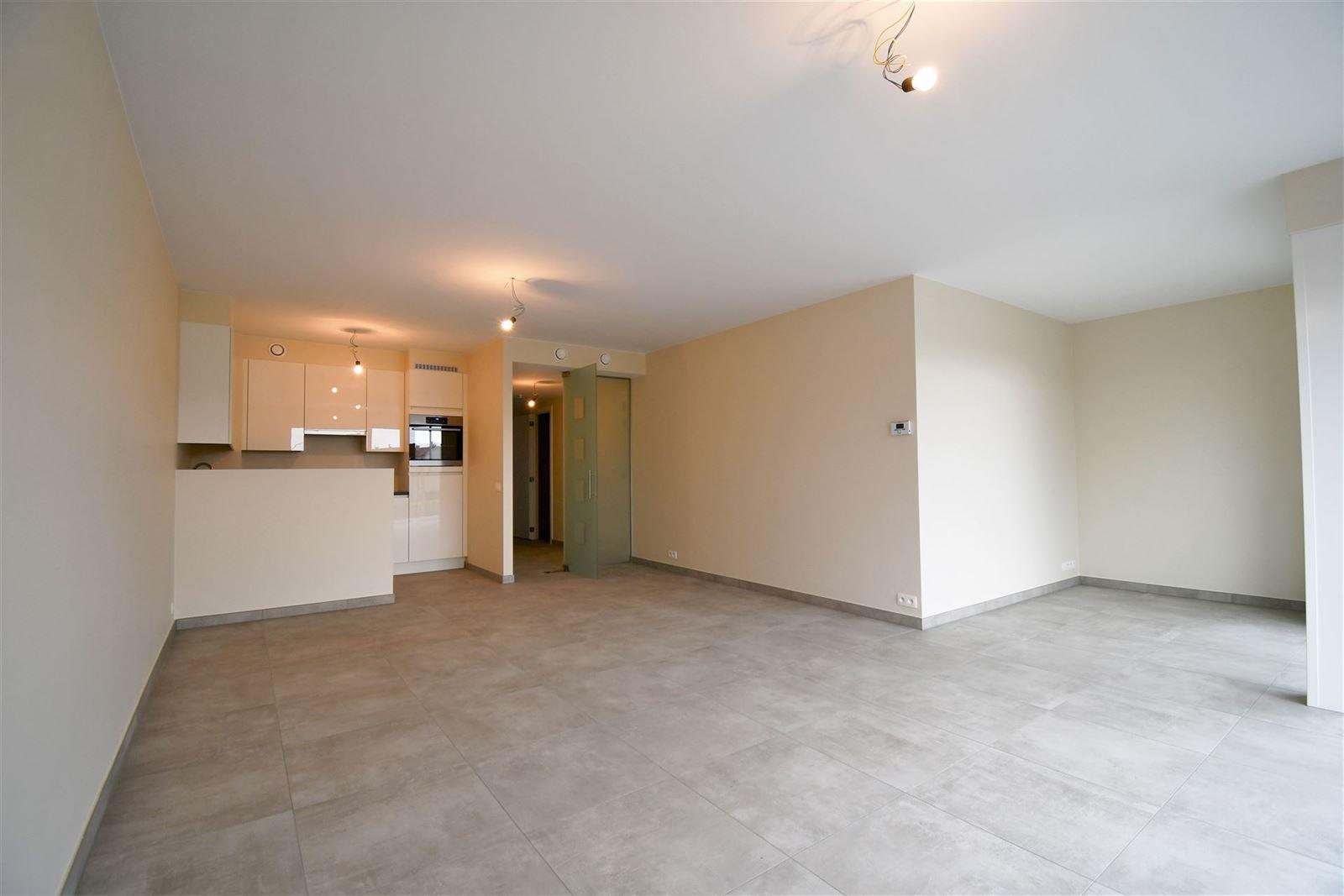 FOTO'S 2 : Appartement te 1500 HALLE (België) - Prijs € 940