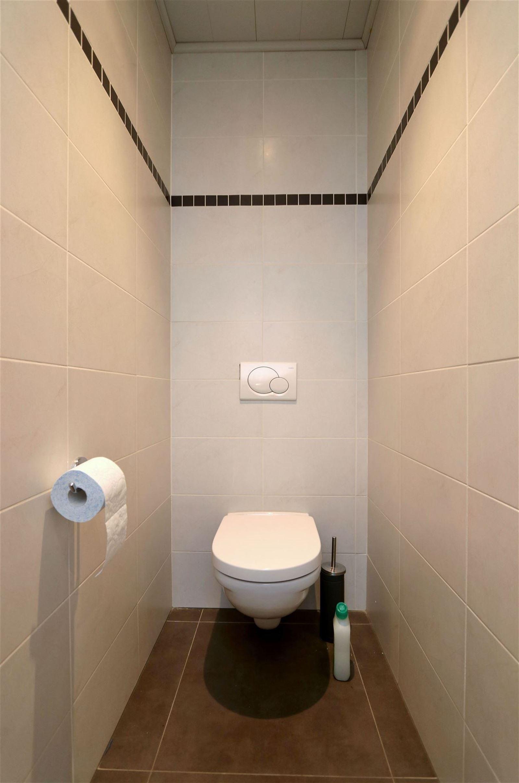 FOTO'S 9 : Appartement te 1500 HALLE (België) - Prijs € 790