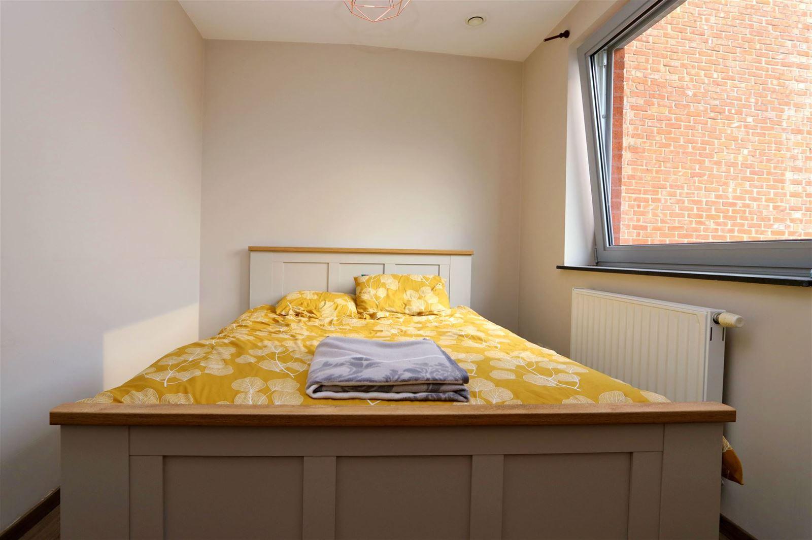 FOTO'S 10 : Appartement te 1500 HALLE (België) - Prijs € 790