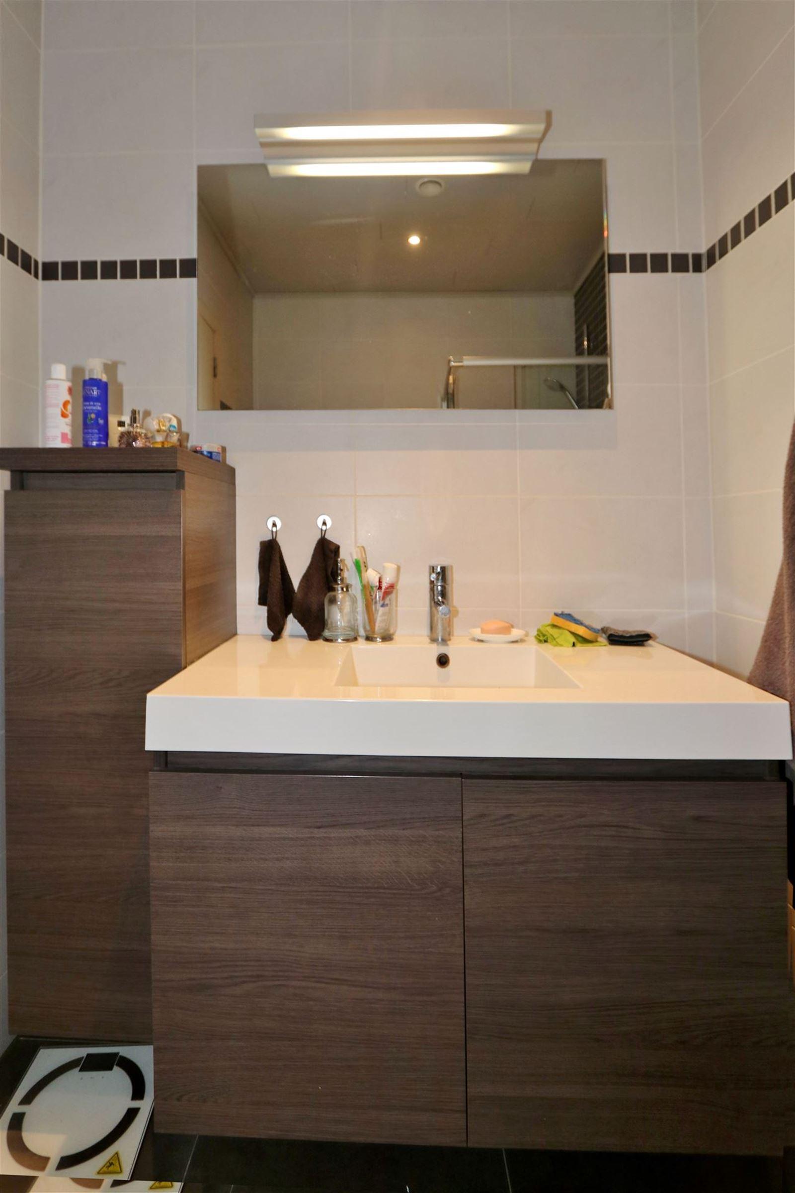 FOTO'S 8 : Appartement te 1500 HALLE (België) - Prijs € 790