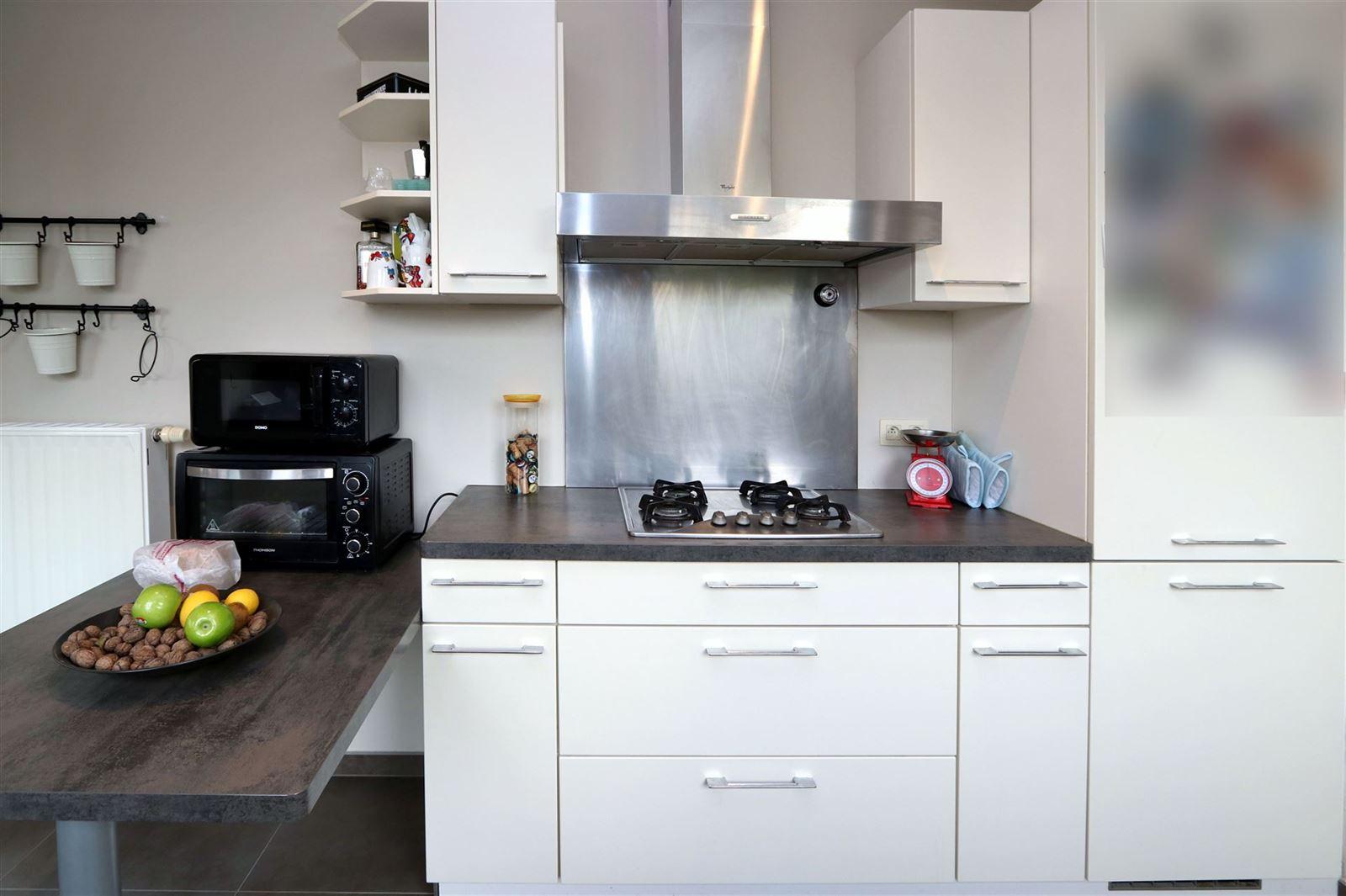 FOTO'S 3 : Appartement te 1500 HALLE (België) - Prijs € 790
