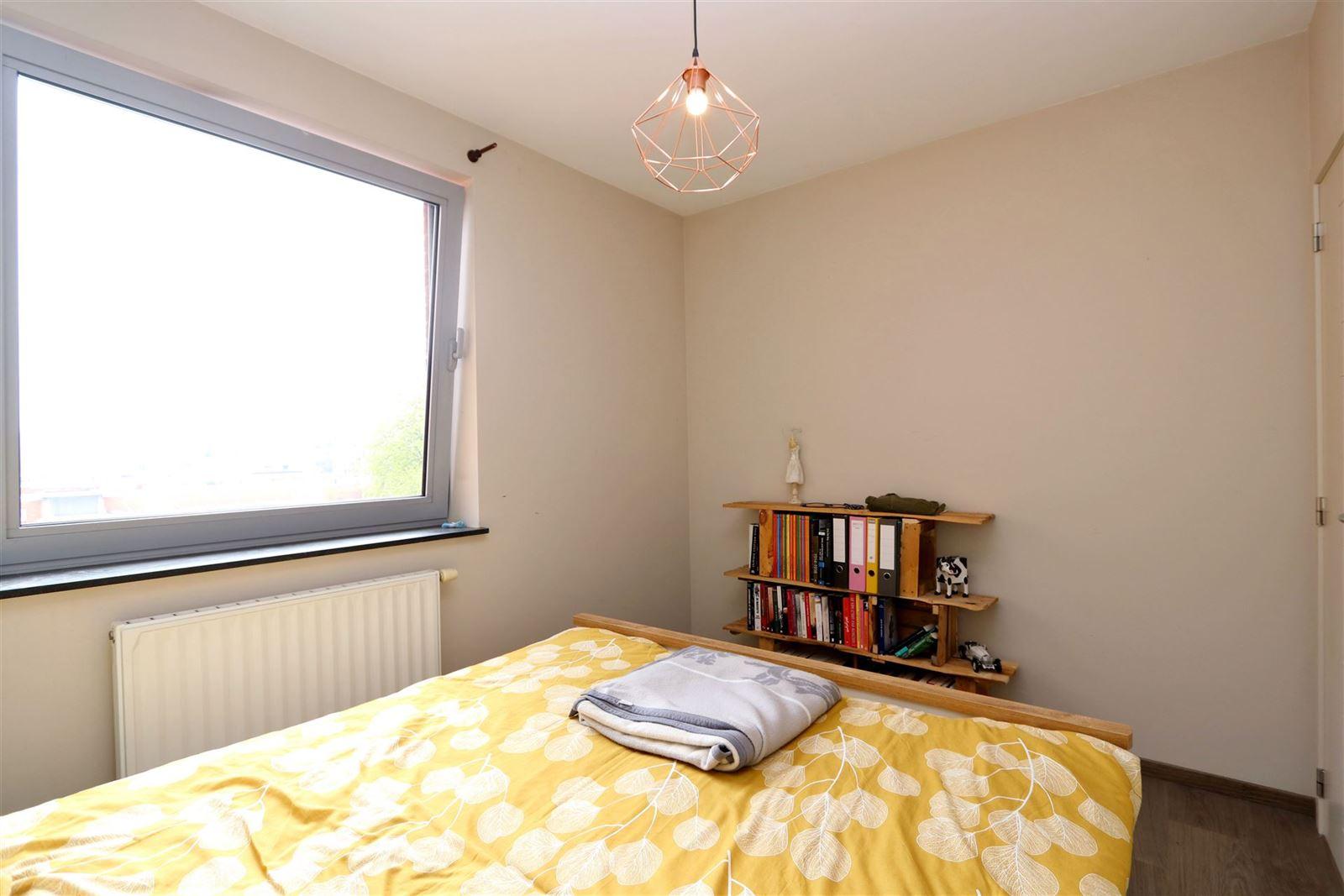 FOTO'S 11 : Appartement te 1500 HALLE (België) - Prijs € 790
