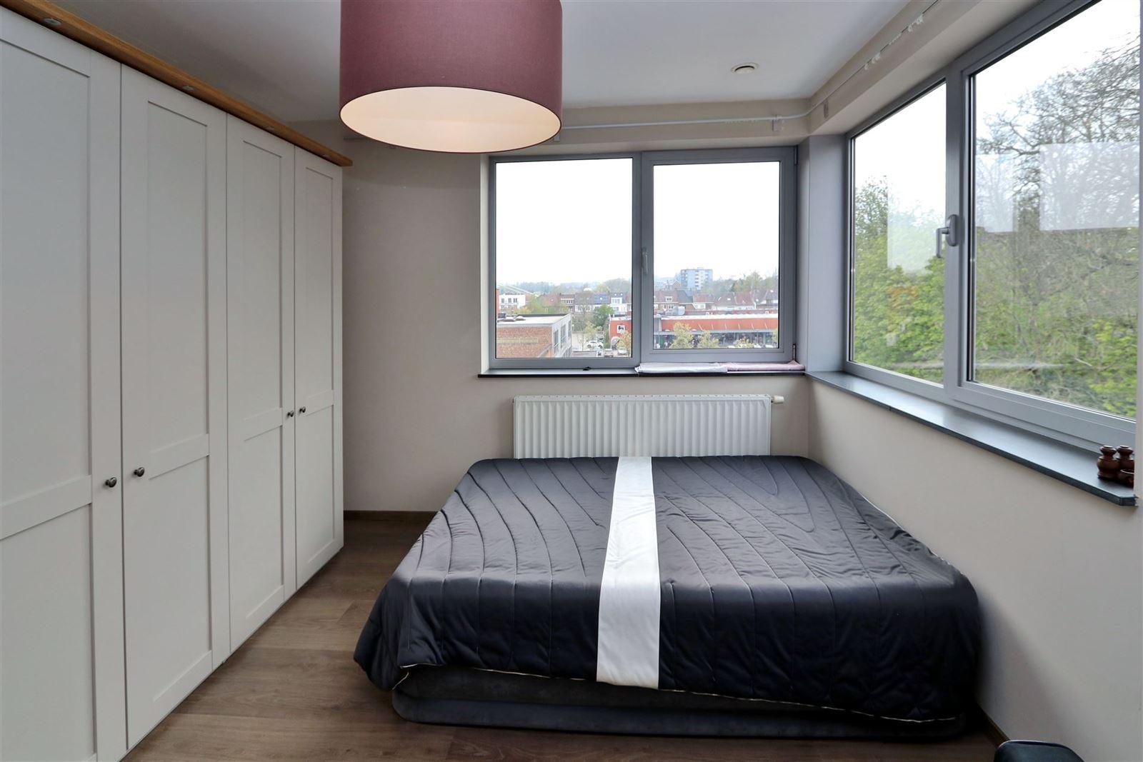 FOTO'S 12 : Appartement te 1500 HALLE (België) - Prijs € 790