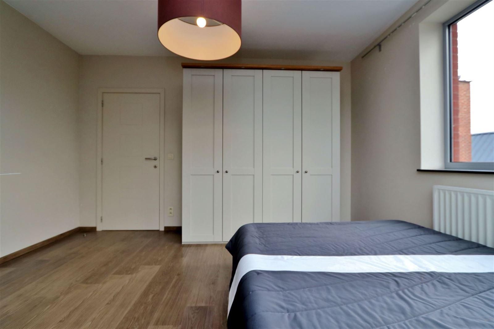 FOTO'S 13 : Appartement te 1500 HALLE (België) - Prijs € 790