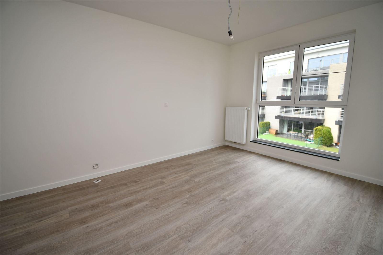 FOTO'S 8 : Appartement te 1500 HALLE (België) - Prijs € 930