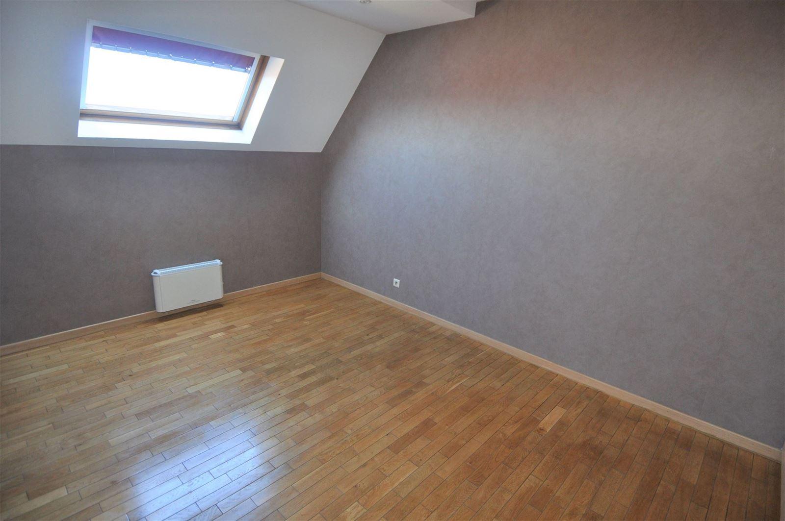 FOTO'S 3 : Appartement te 1500 HALLE (België) - Prijs € 830