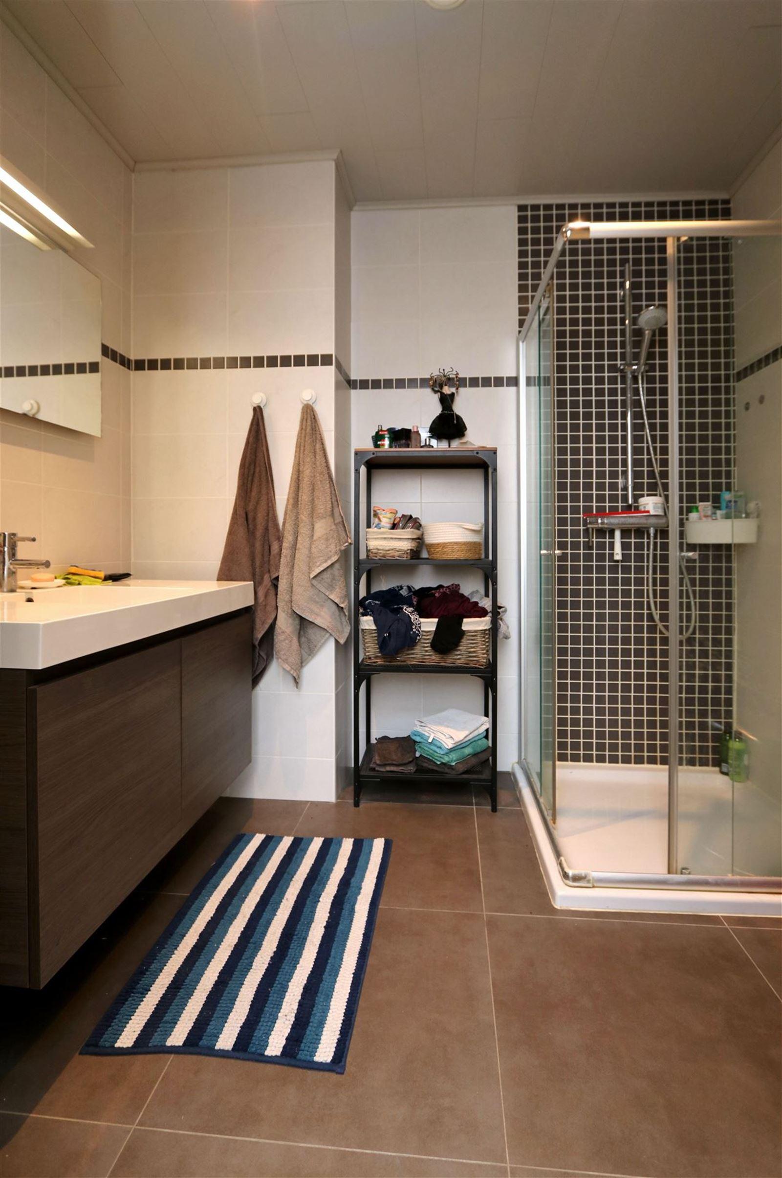 FOTO'S 7 : Appartement te 1500 HALLE (België) - Prijs € 790
