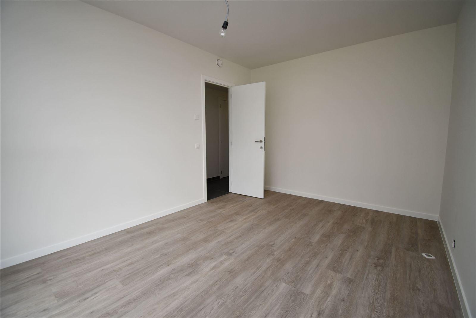 FOTO'S 9 : Appartement te 1500 HALLE (België) - Prijs € 930