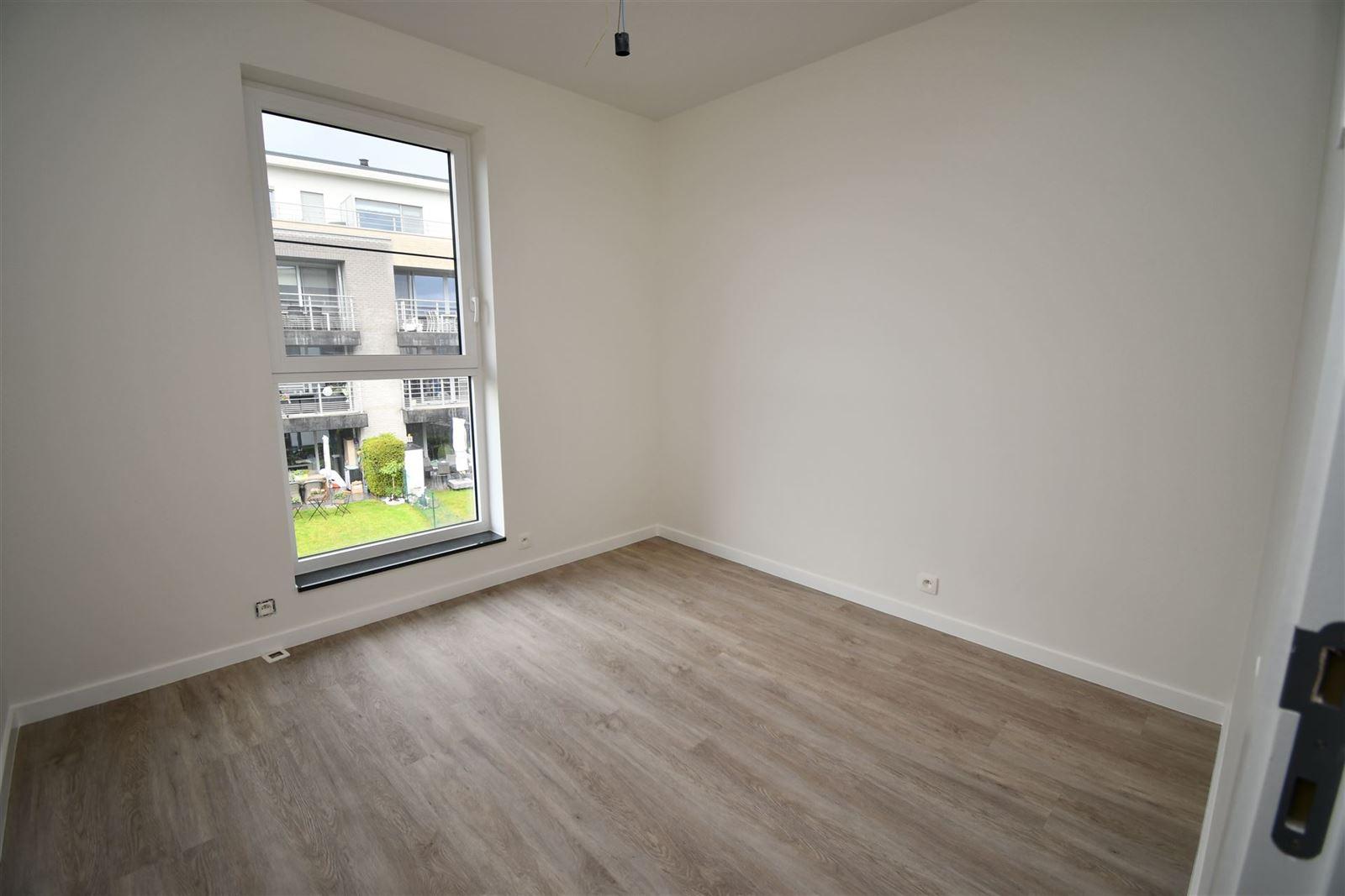 FOTO'S 7 : Appartement te 1500 HALLE (België) - Prijs € 930