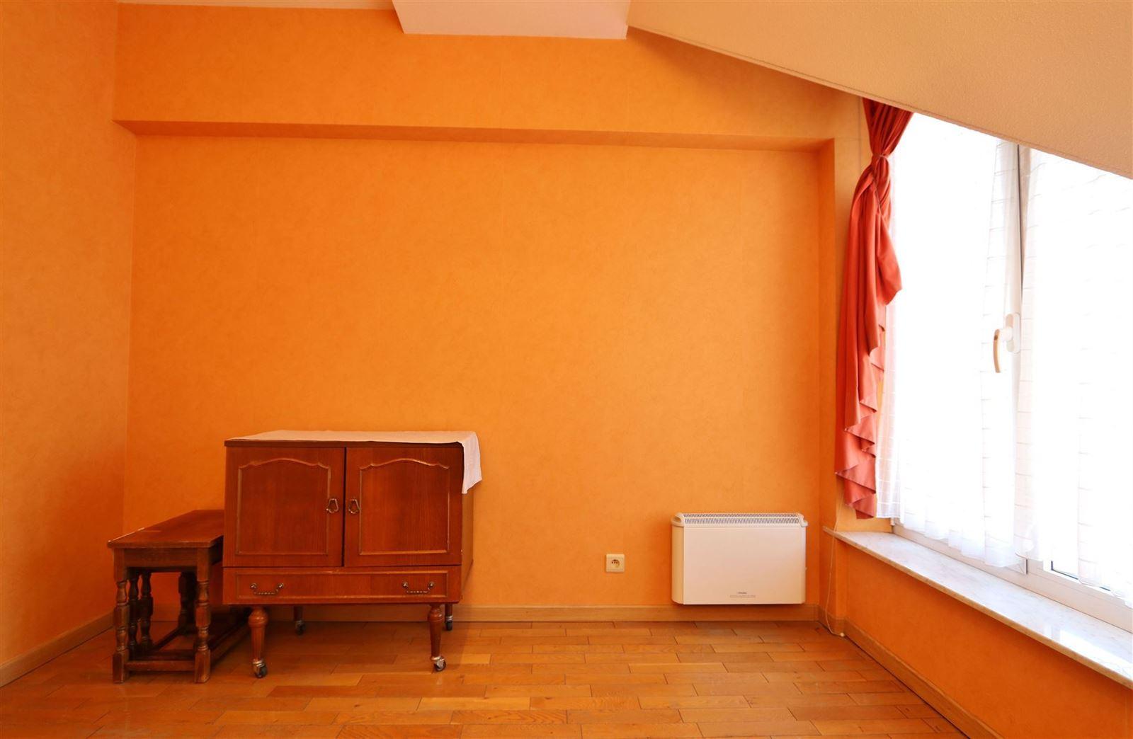 FOTO'S 4 : Appartement te 1500 HALLE (België) - Prijs € 830