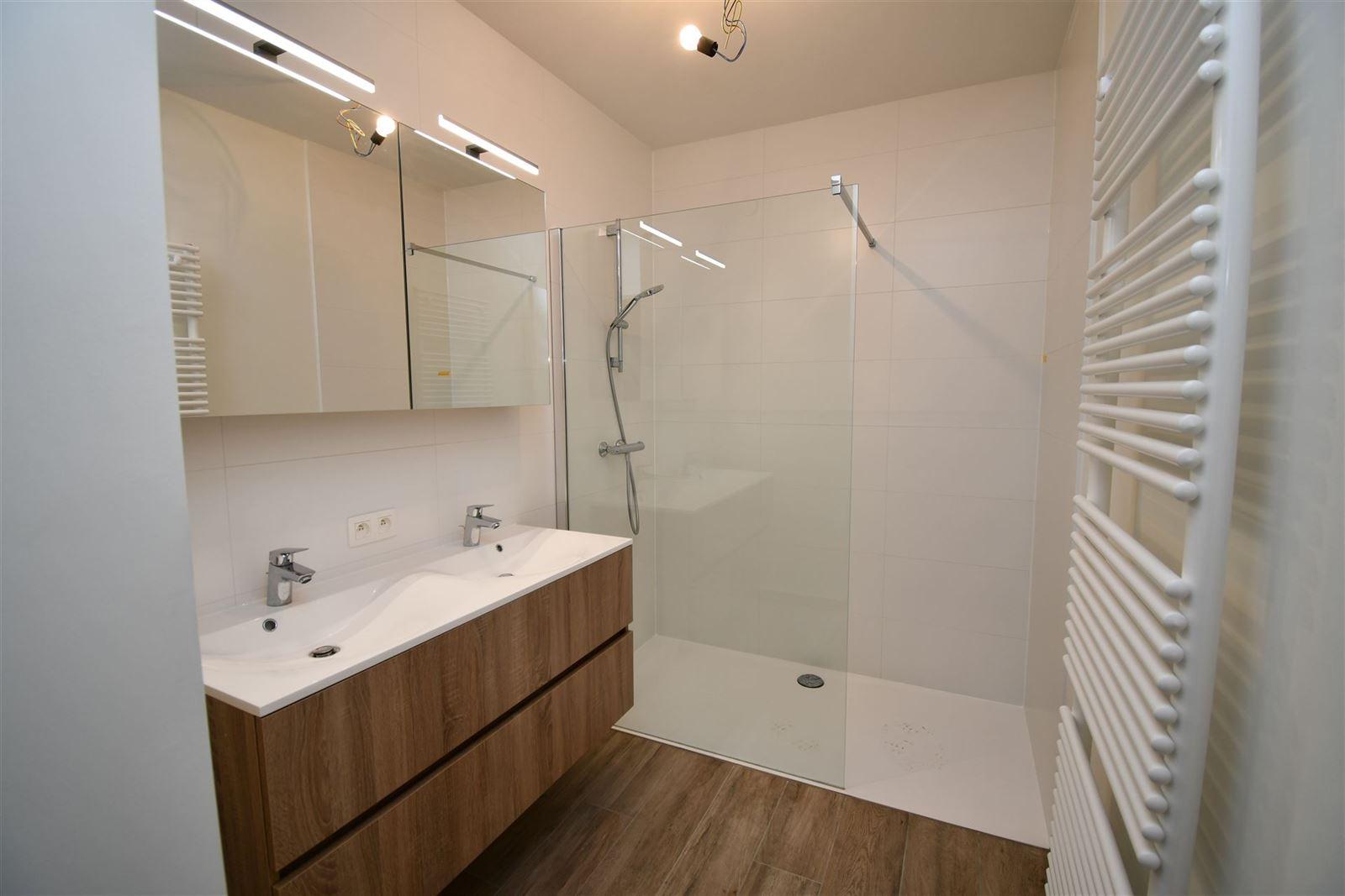 FOTO'S 6 : Appartement te 1500 HALLE (België) - Prijs € 930