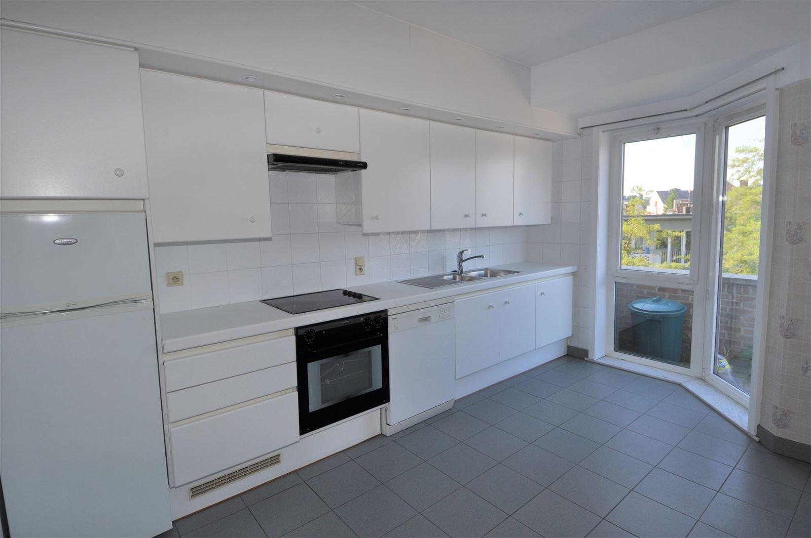 FOTO'S 2 : Appartement te 1500 HALLE (België) - Prijs € 830