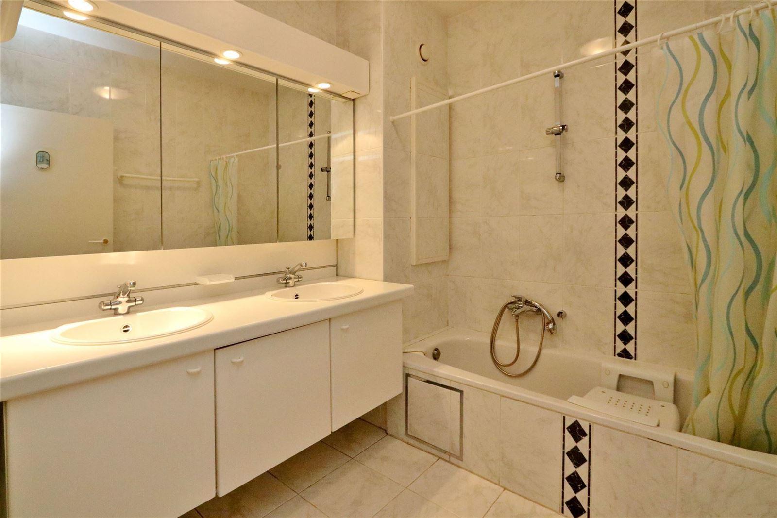 FOTO'S 5 : Appartement te 1500 HALLE (België) - Prijs € 830
