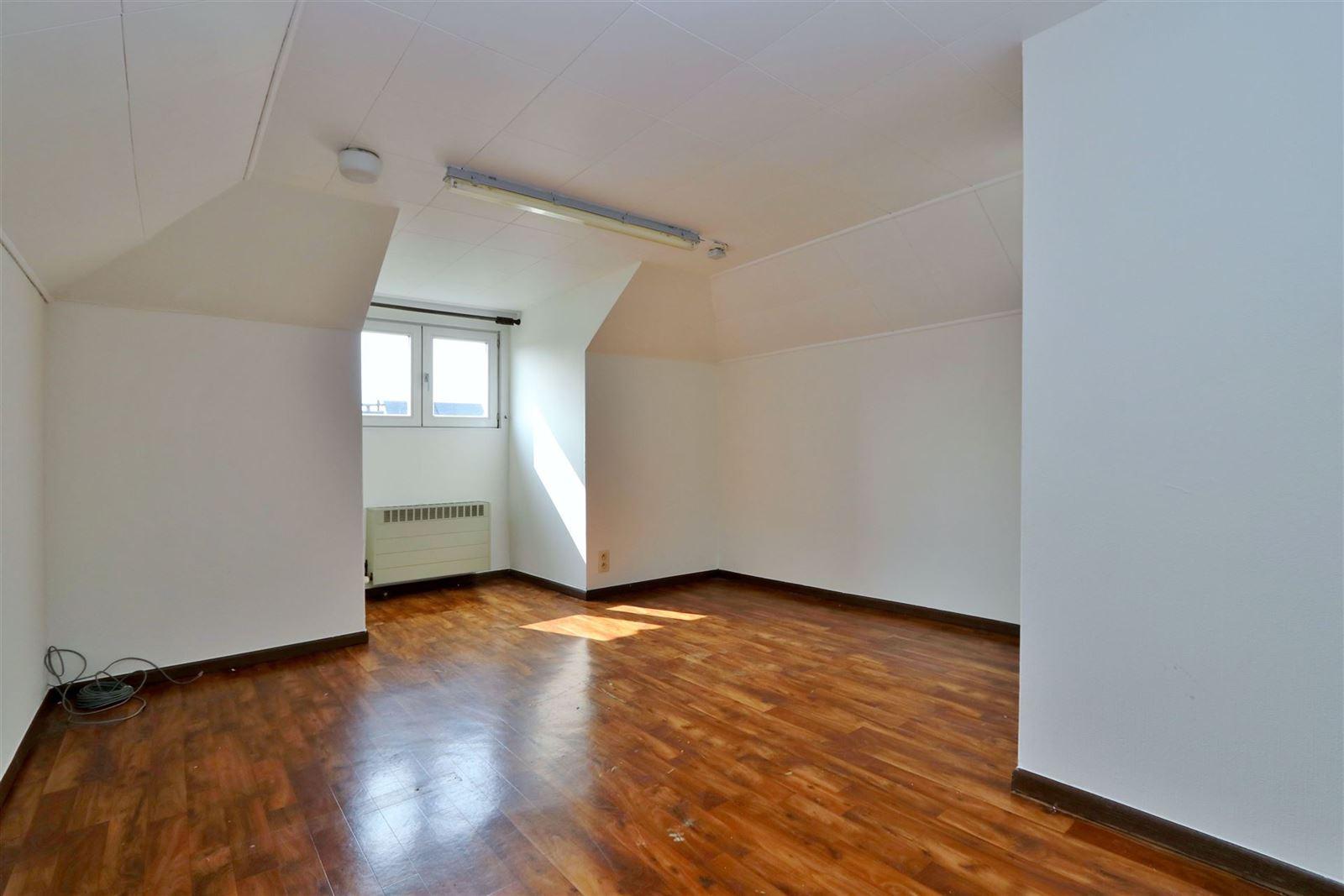 FOTO'S 12 : Villa te 1650 BEERSEL (België) - Prijs € 1.300