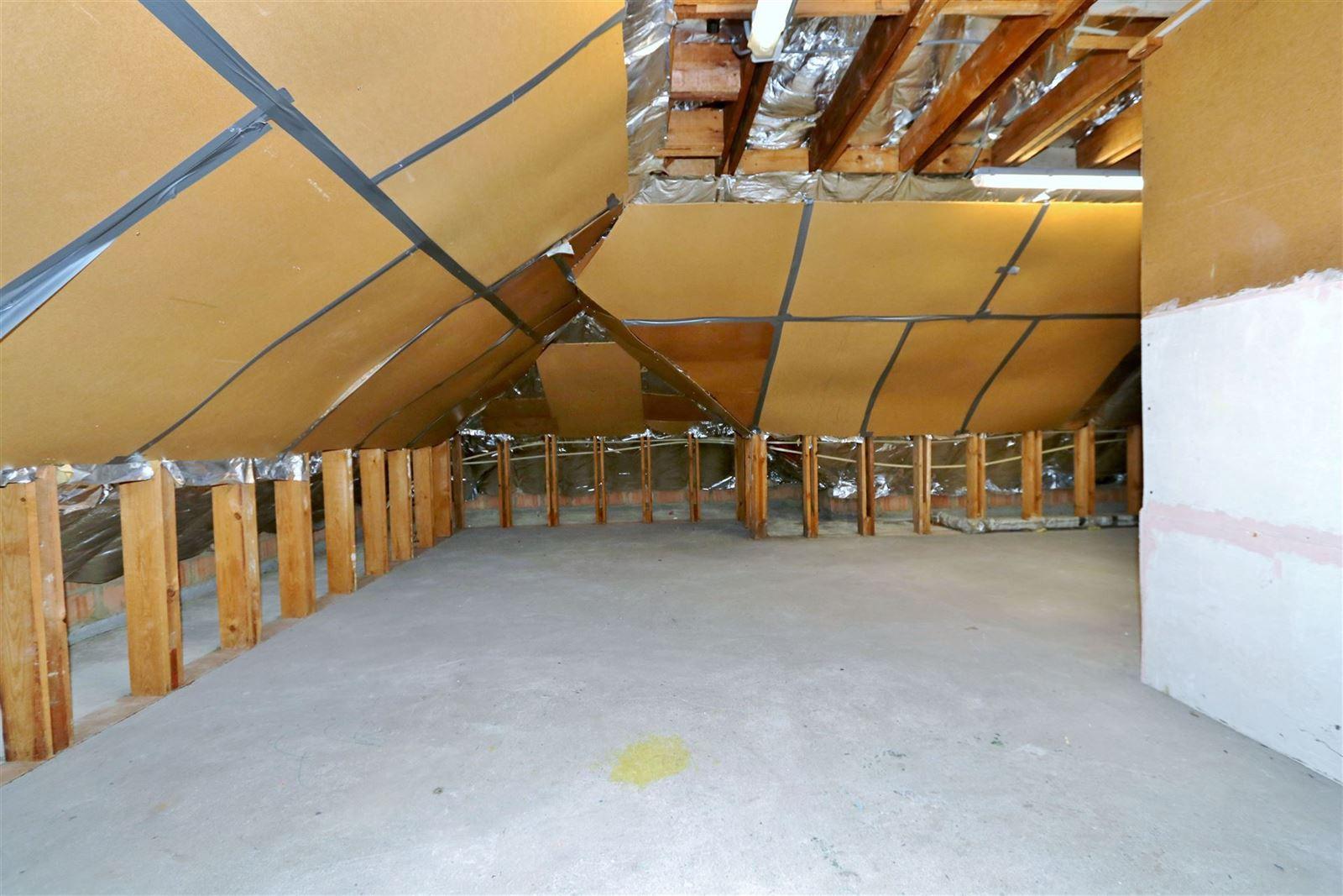 FOTO'S 13 : Villa te 1650 BEERSEL (België) - Prijs € 1.300