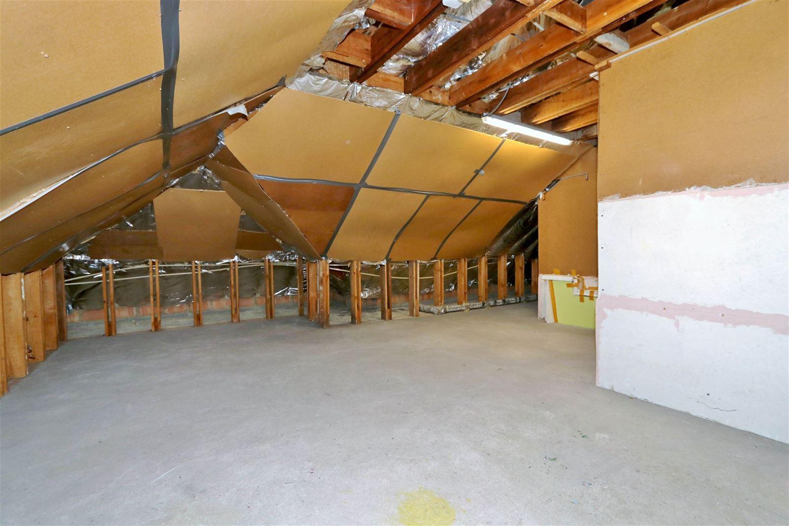 FOTO'S 10 : Villa te 1650 BEERSEL (België) - Prijs € 1.450