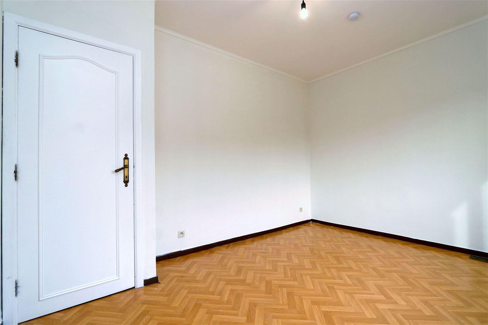 FOTO'S 6 : Villa te 1650 BEERSEL (België) - Prijs € 1.300