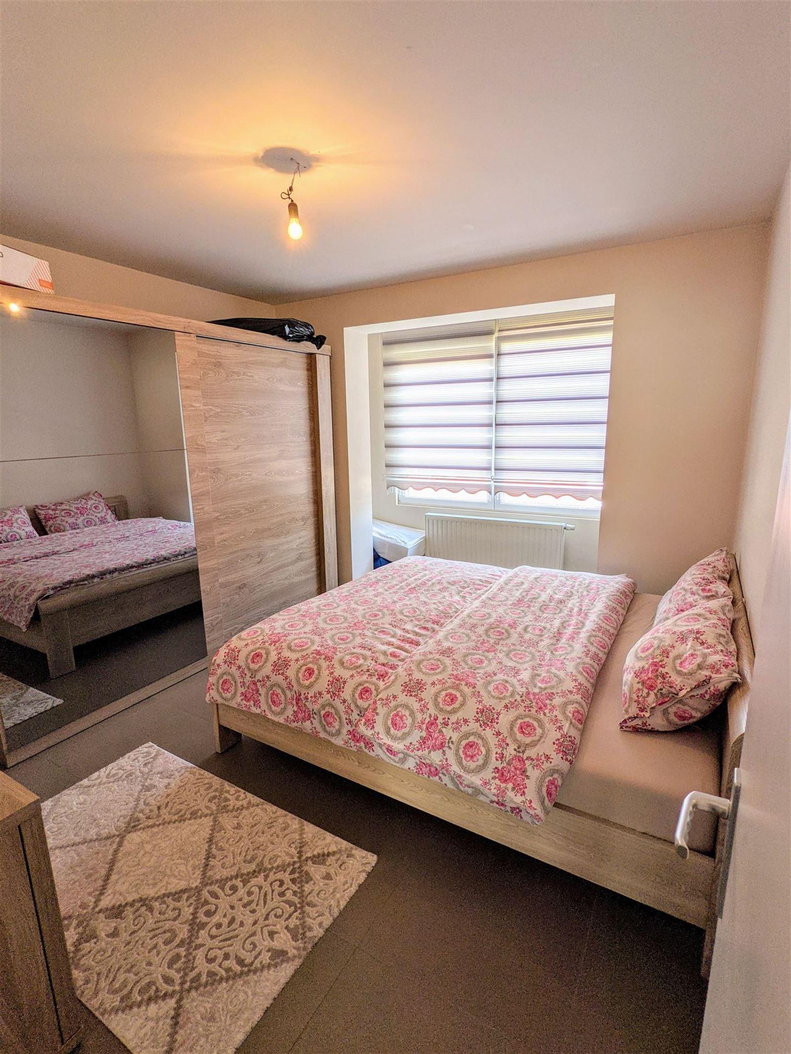 FOTO'S 3 : Appartement te 1770 Liedekerke (België) - Prijs € 730