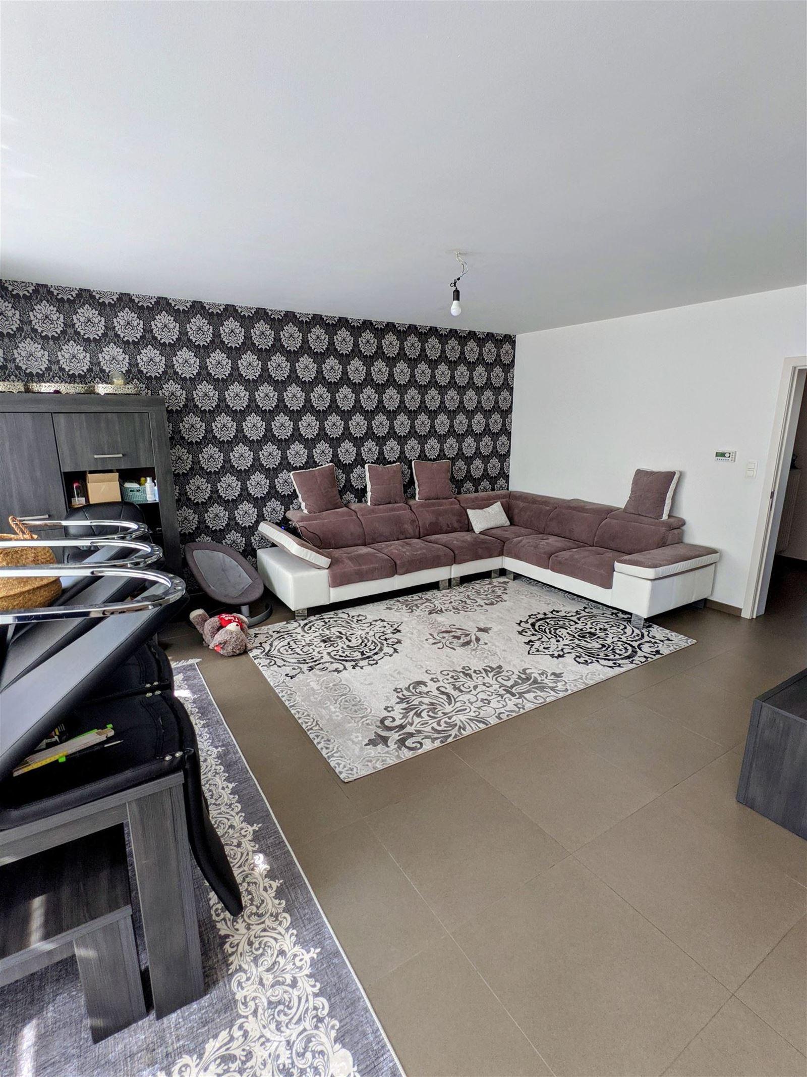 FOTO'S 8 : Appartement te 1770 Liedekerke (België) - Prijs € 730