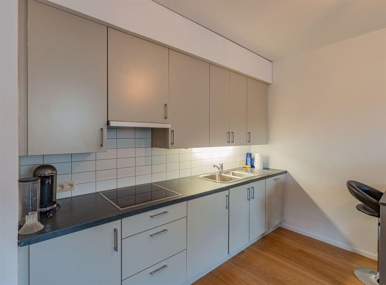 FOTO'S 8 : Appartement te 1652 ALSEMBERG (België) - Prijs € 750