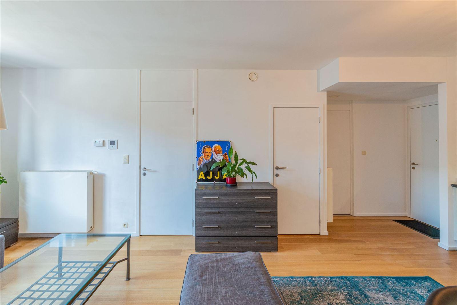 FOTO'S 6 : Appartement te 1652 ALSEMBERG (België) - Prijs € 750