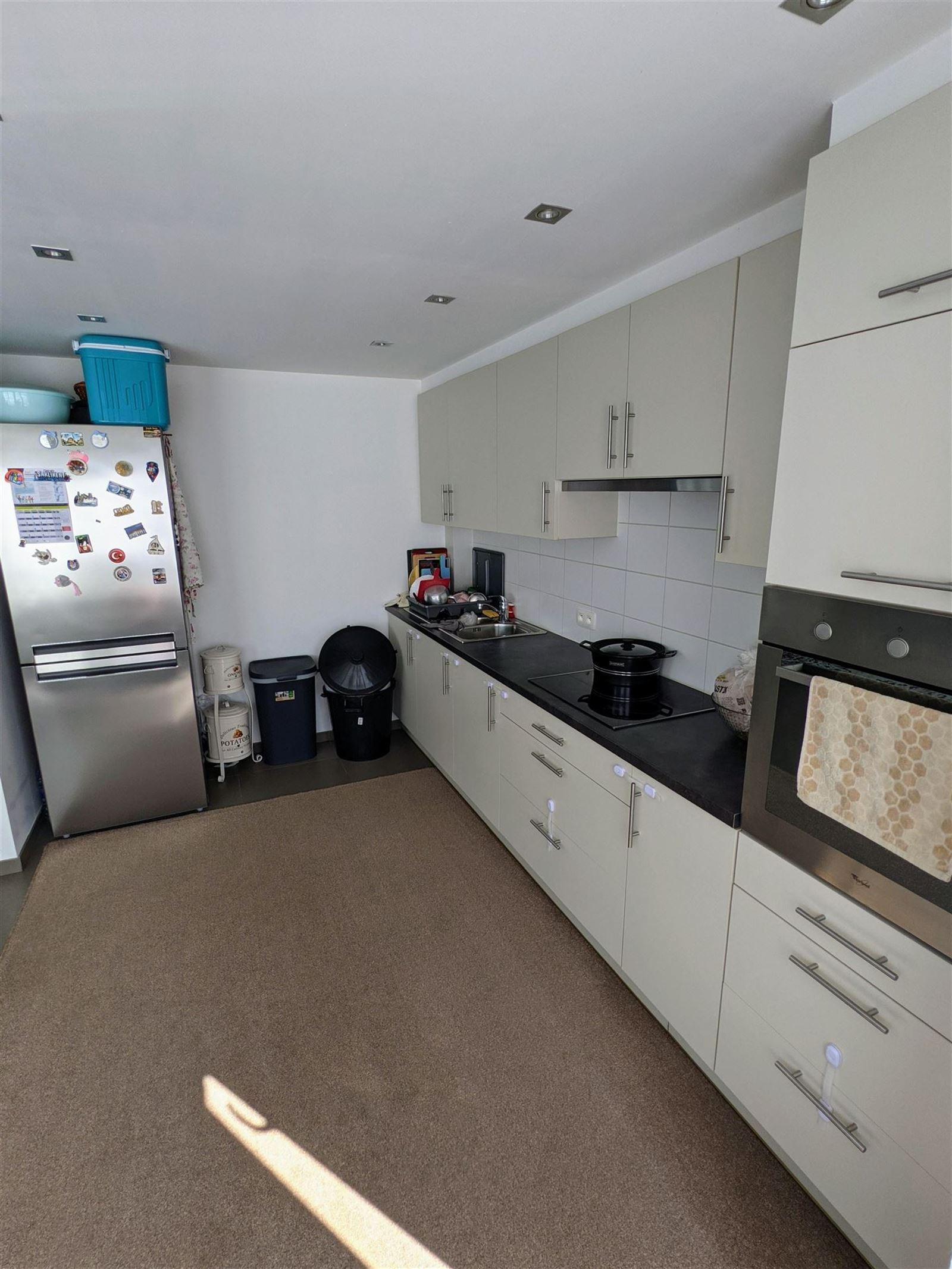 FOTO'S 7 : Appartement te 1770 Liedekerke (België) - Prijs € 730