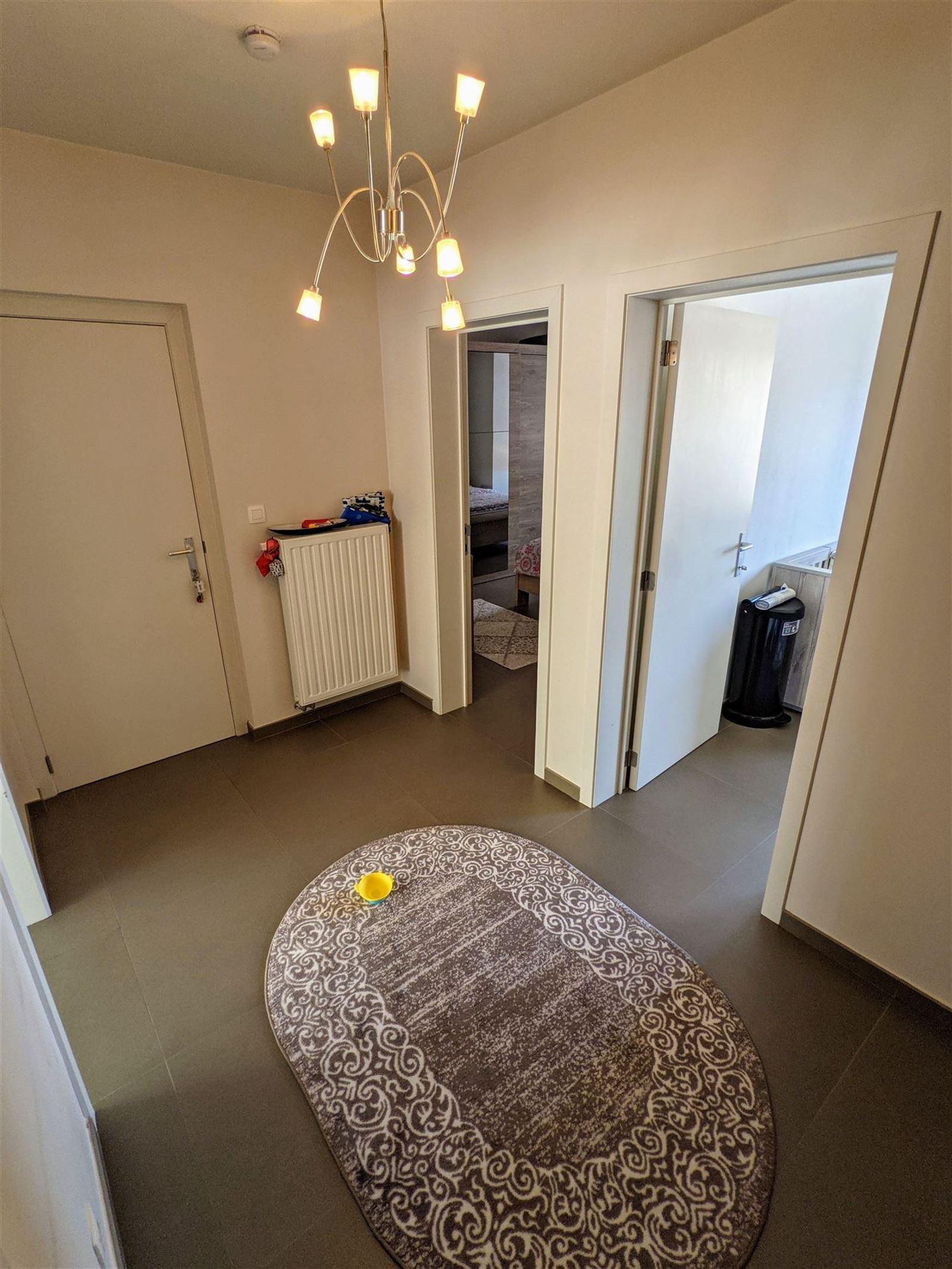 FOTO'S 2 : Appartement te 1770 Liedekerke (België) - Prijs € 730