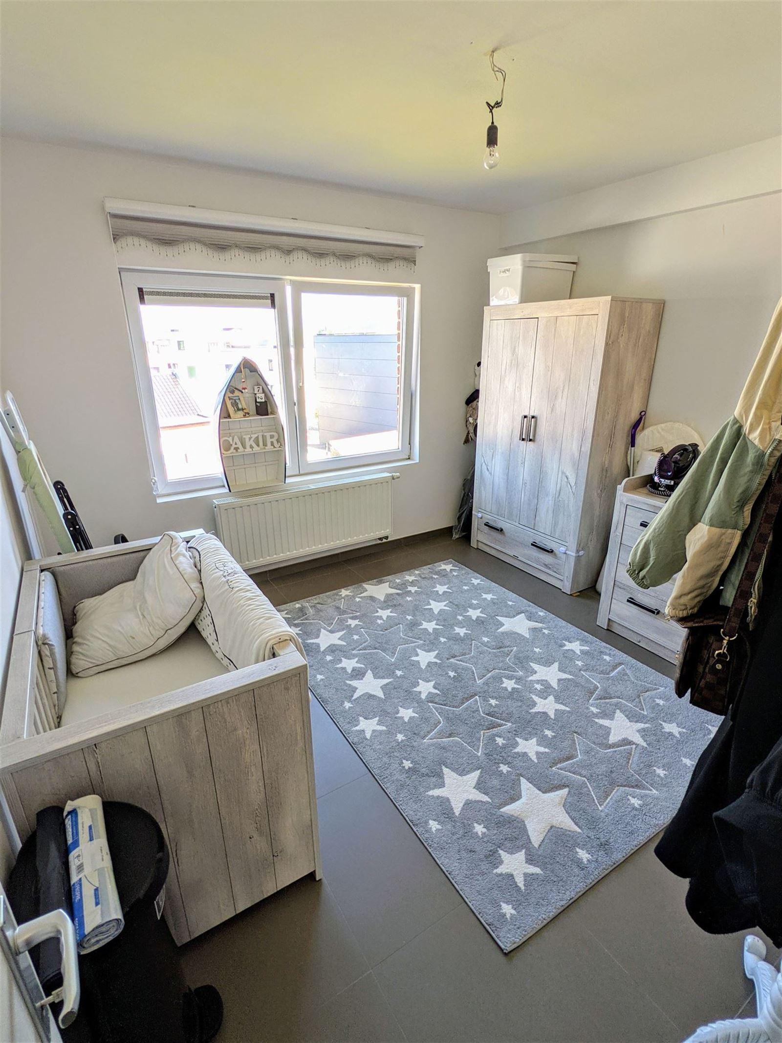 FOTO'S 4 : Appartement te 1770 Liedekerke (België) - Prijs € 730