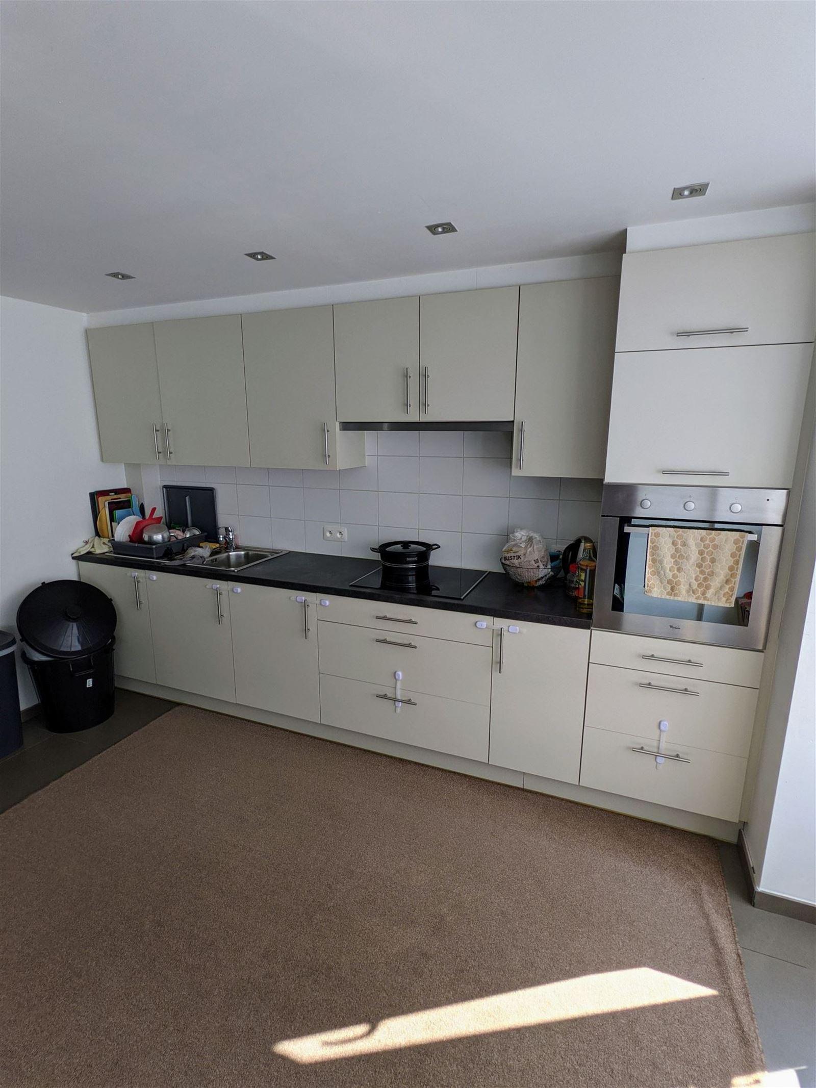 FOTO'S 6 : Appartement te 1770 Liedekerke (België) - Prijs € 730