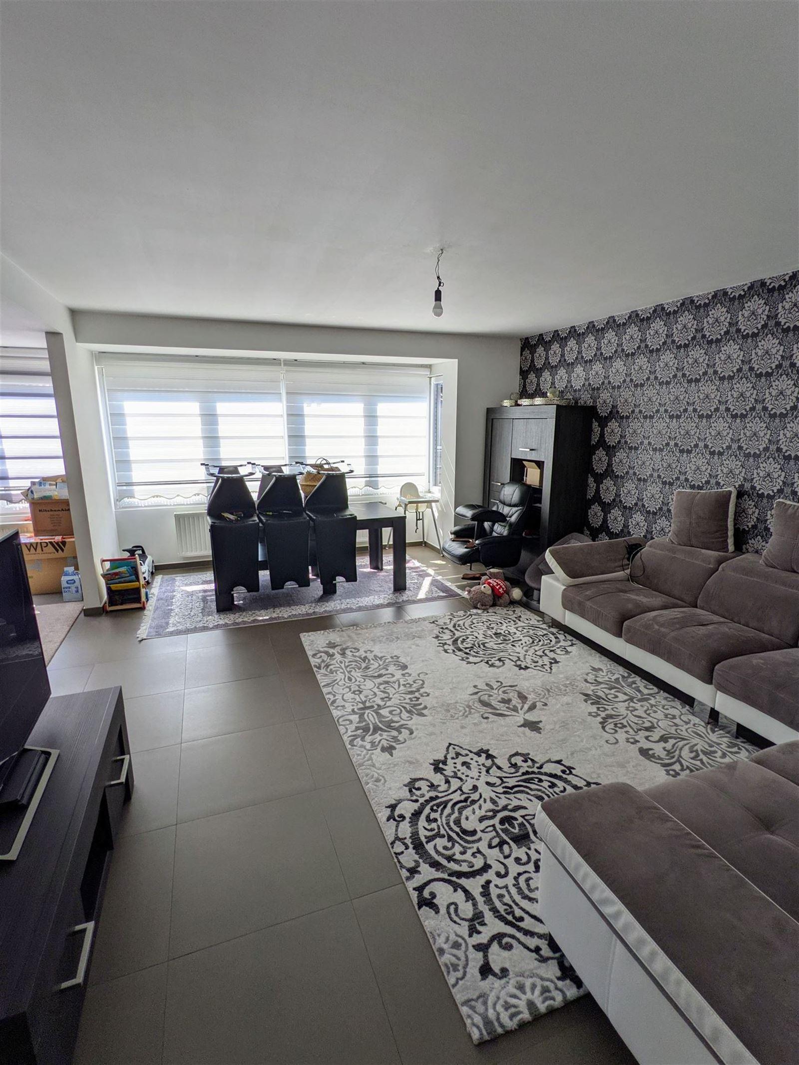 FOTO'S 9 : Appartement te 1770 Liedekerke (België) - Prijs € 730