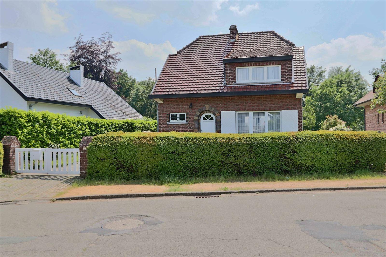 FOTO'S 3 : Woning te 1652 ALSEMBERG (België) - Prijs € 388.000
