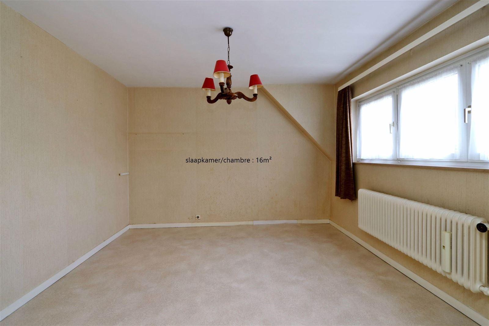 FOTO'S 13 : Woning te 1652 ALSEMBERG (België) - Prijs € 388.000