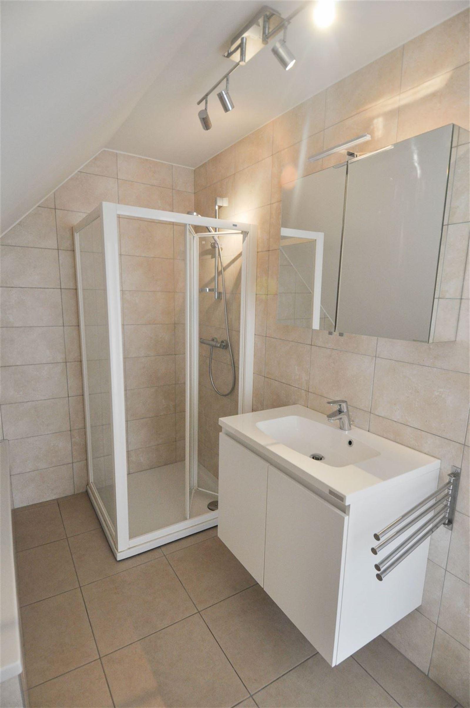 FOTO'S 11 : Appartement te 1500 HALLE (België) - Prijs € 285.000